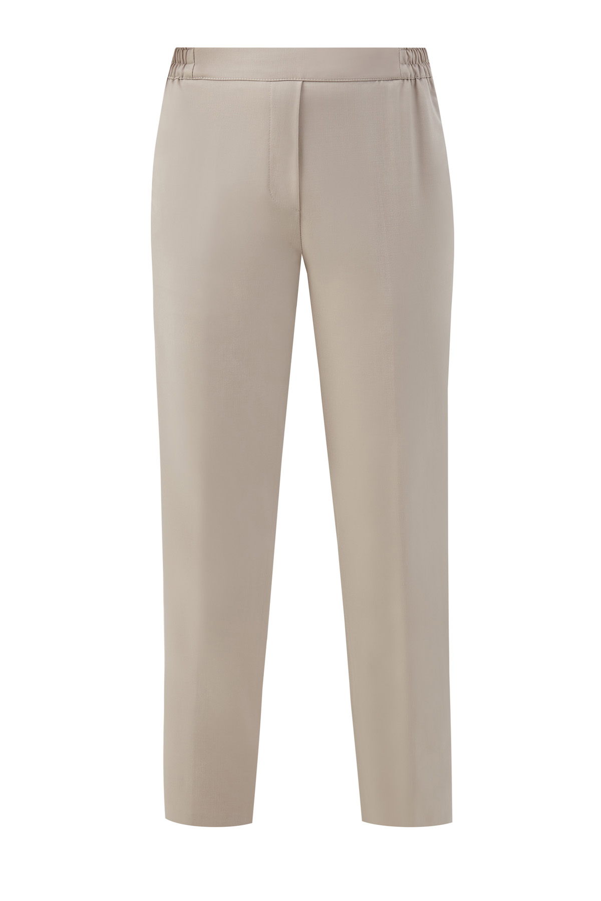 женские классические брюки etro
