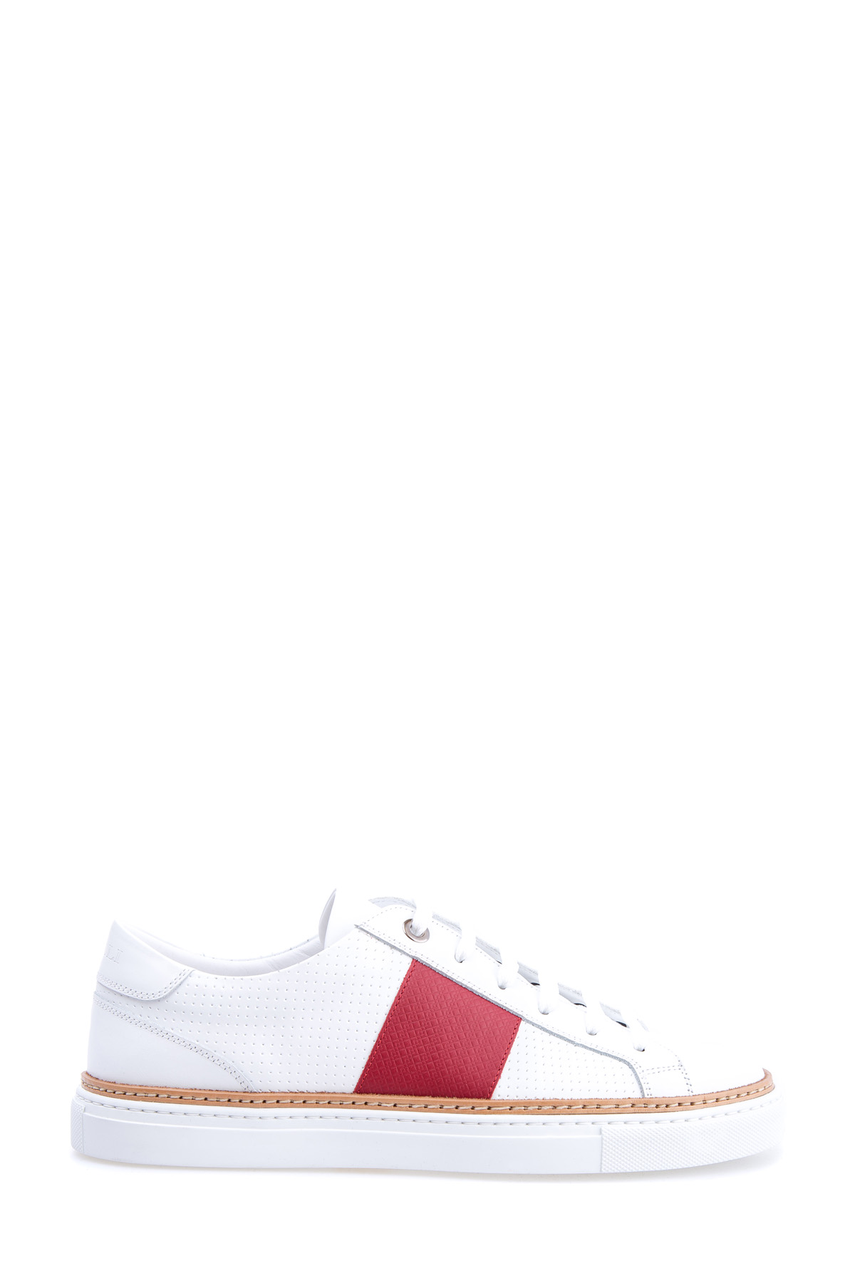 мужские кроссовки canali