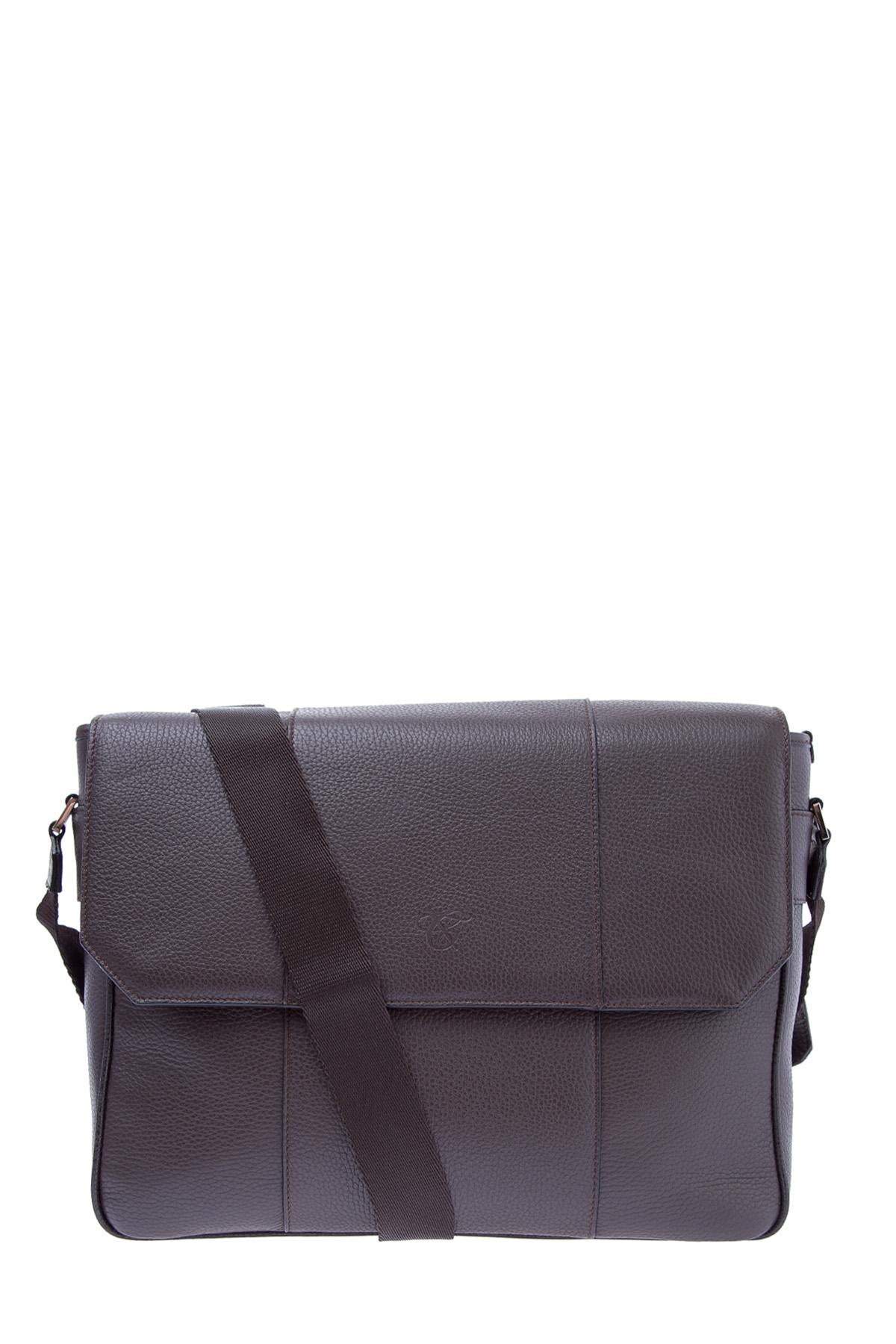 мужская сумка canali