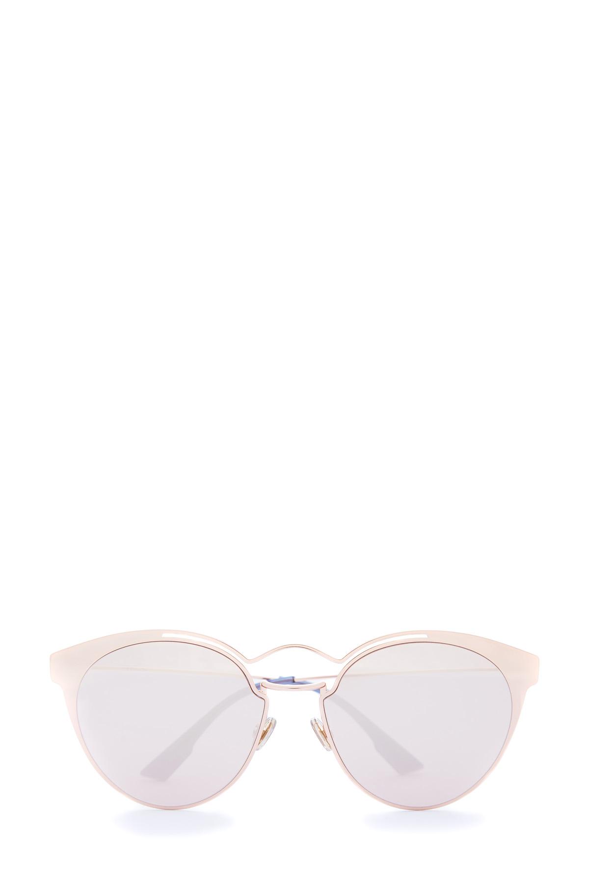 очки DIOR  sunglasses  women DIORNEBULA DDB