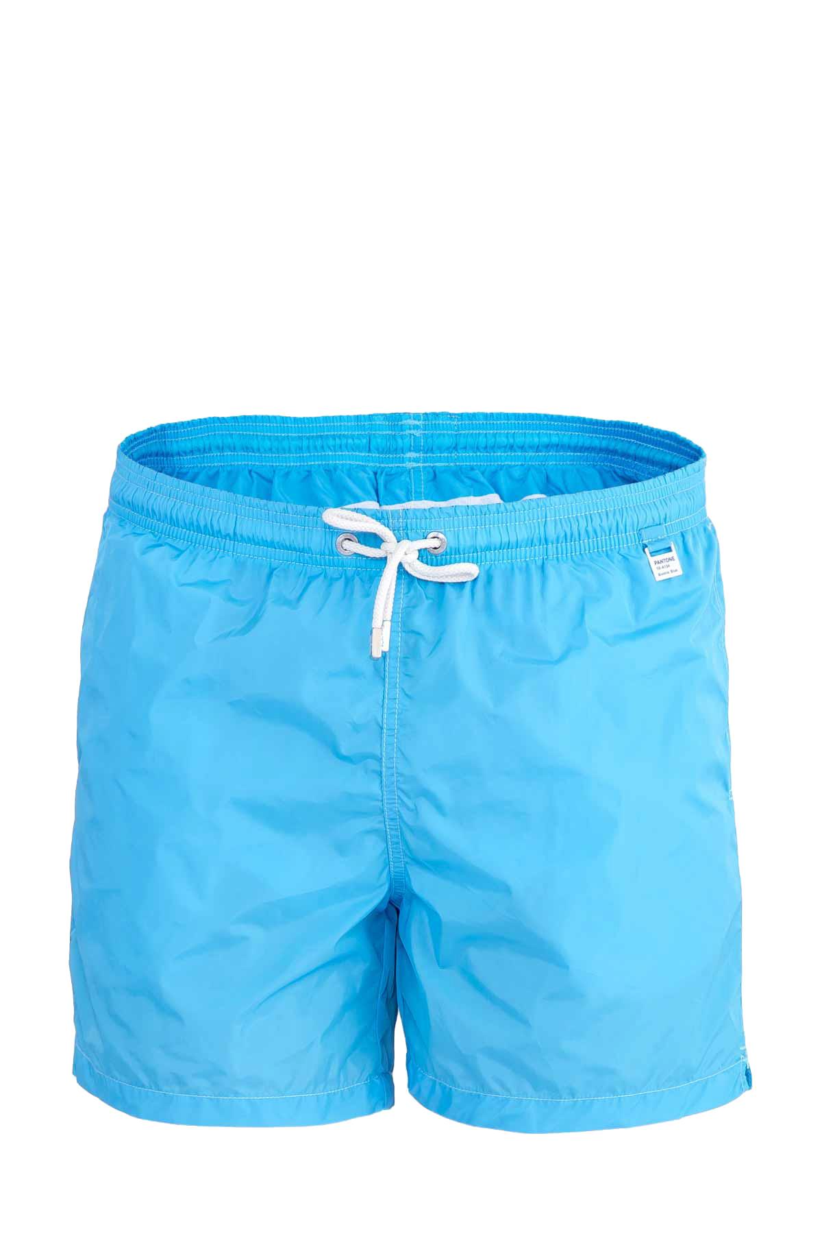 плавкиПляжная одежда<br><br>Материал: полиамид 100%;