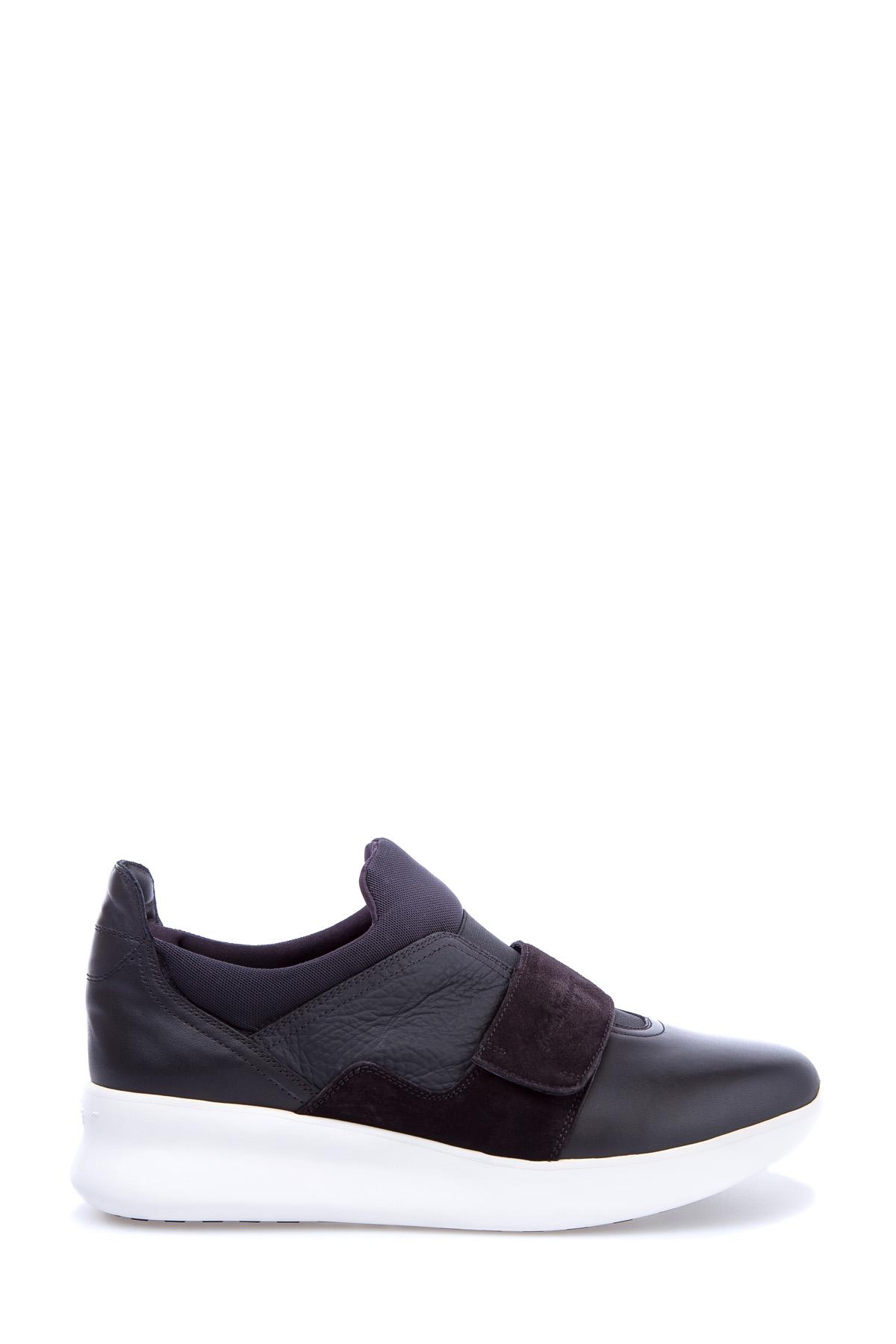 мужские кроссовки salvatore ferragamo