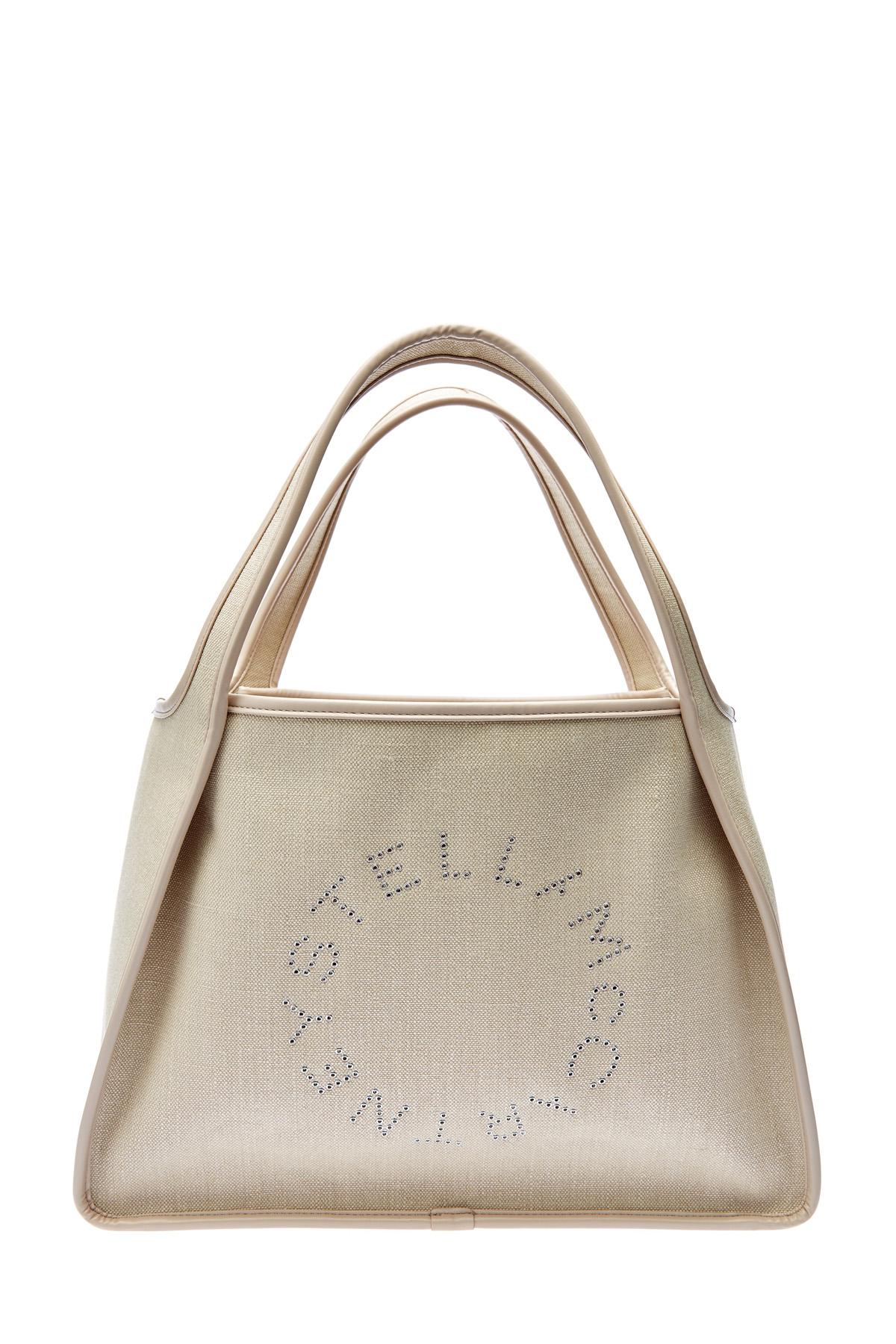 женская сумка stella mccartney