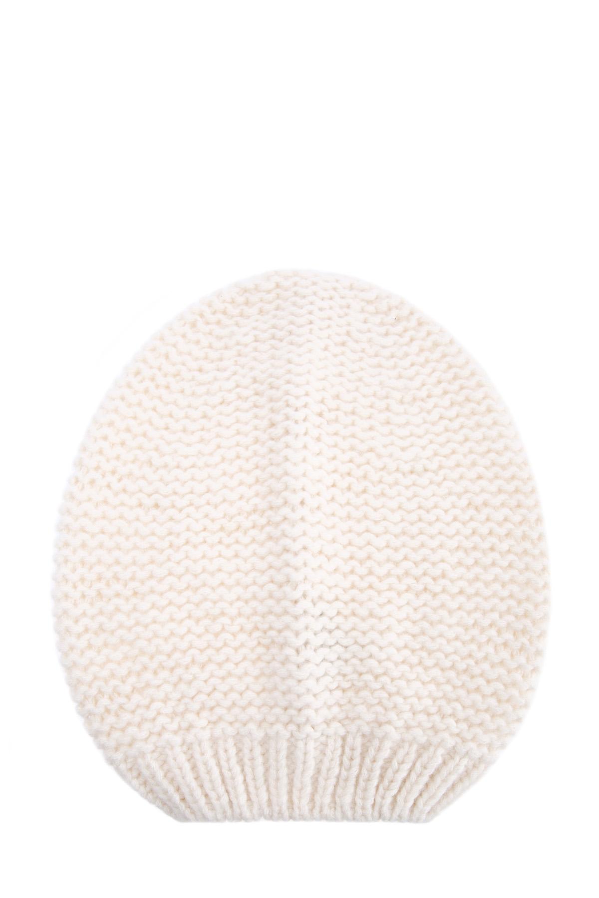 шапка FABIANA FILIPPI AA93017 055