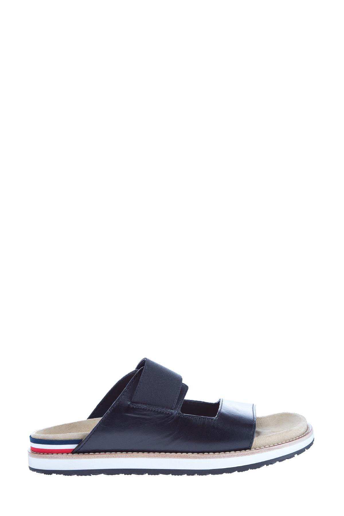 мужские сандалии moncler