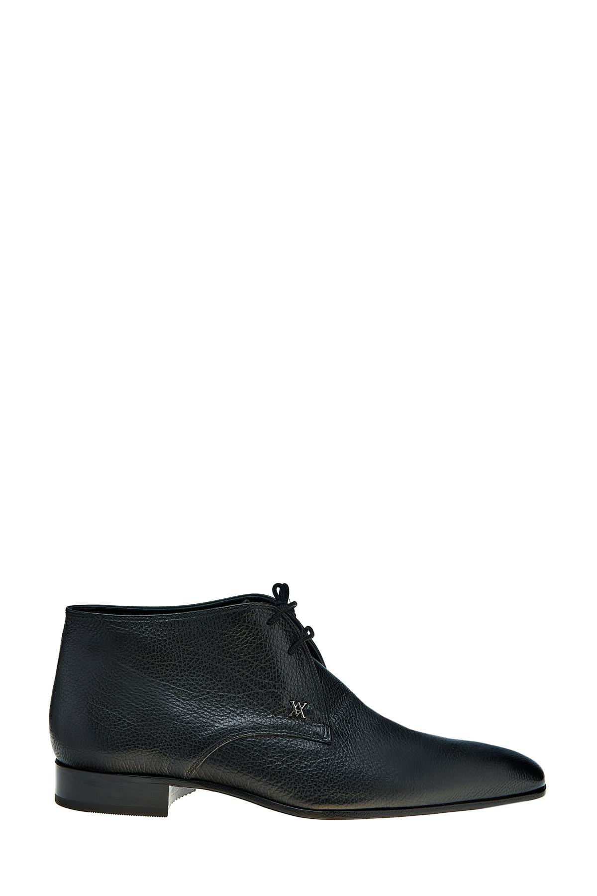 мужские ботинки artioli