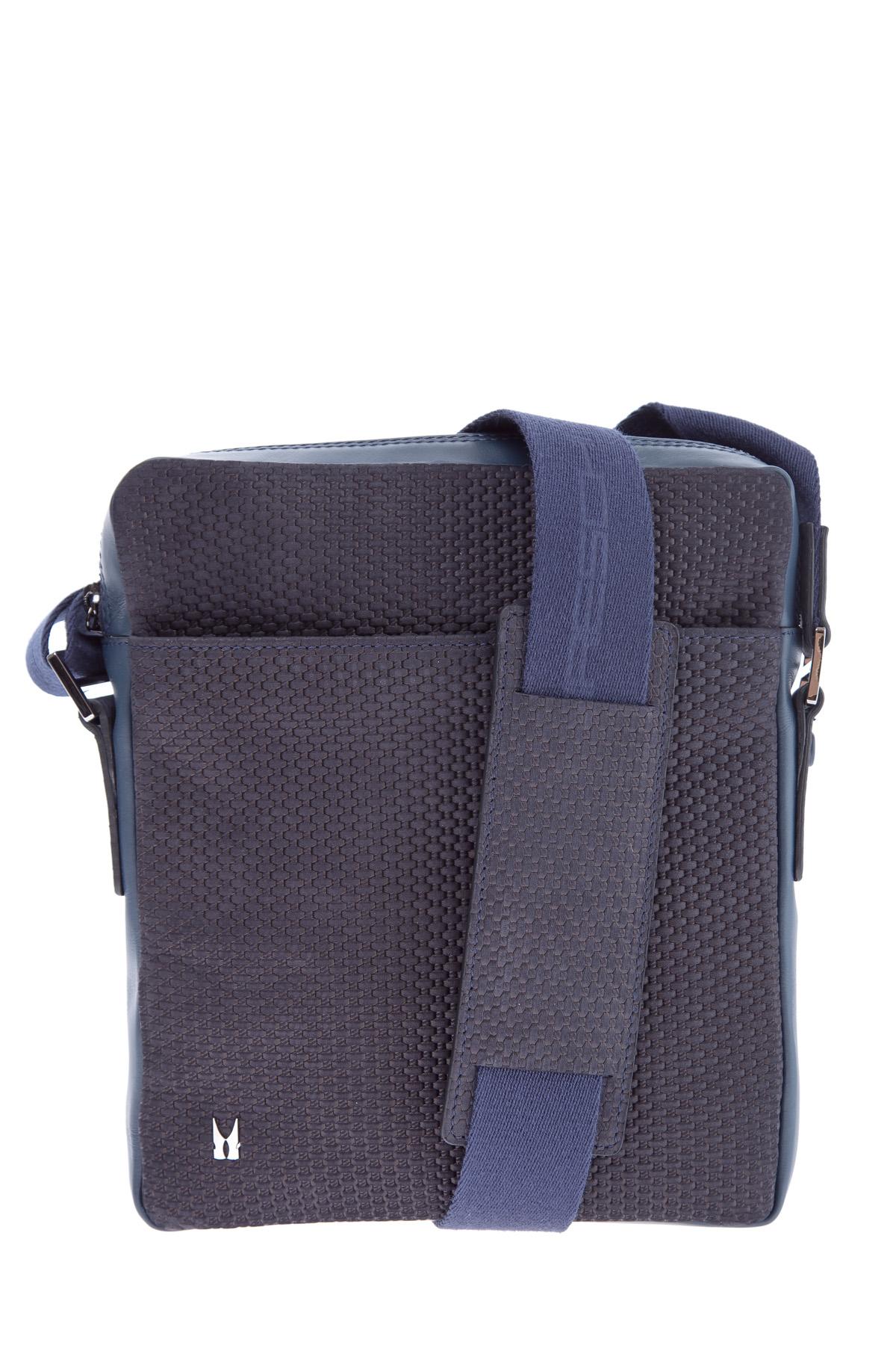 мужская сумка moreschi
