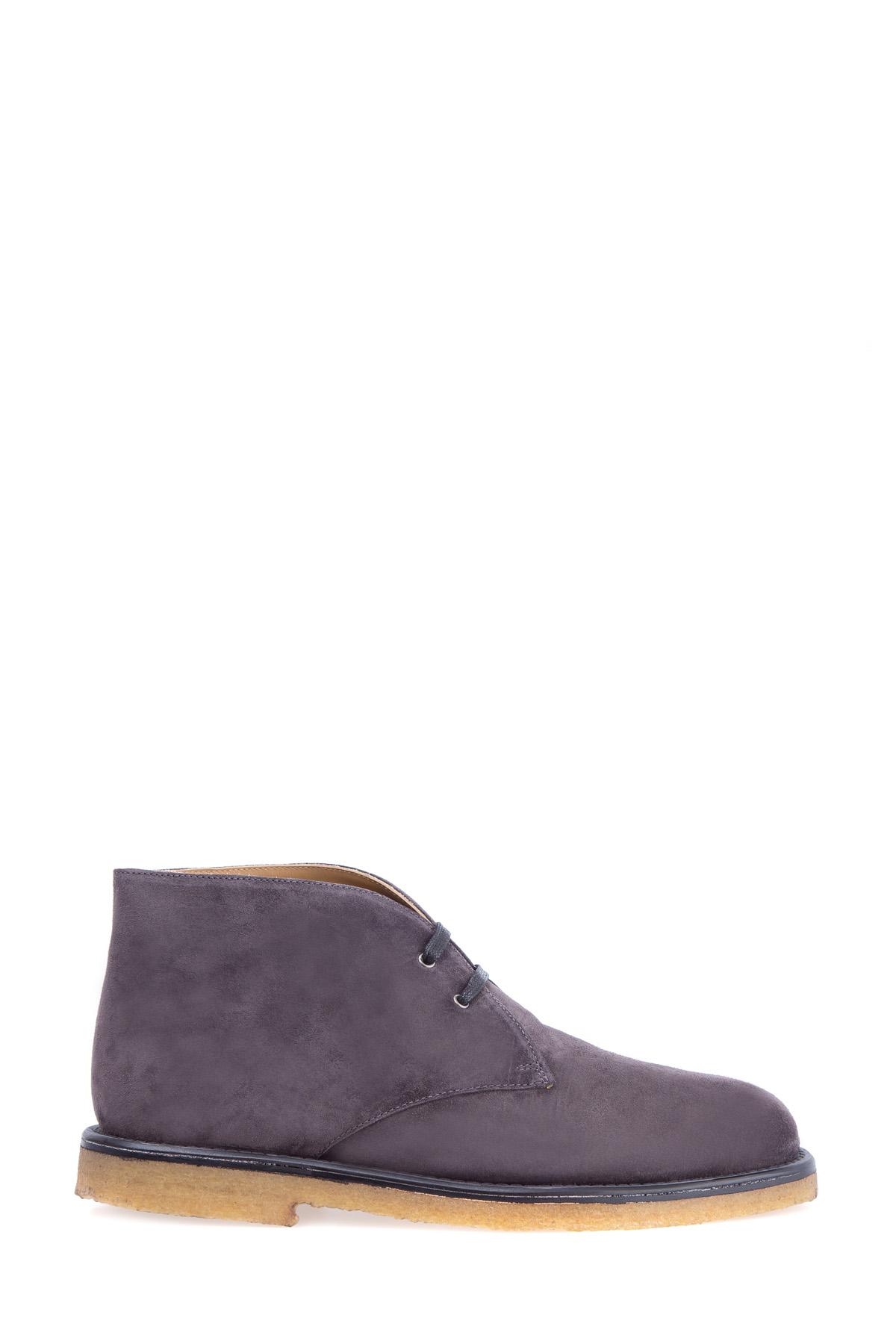 мужские ботинки etro
