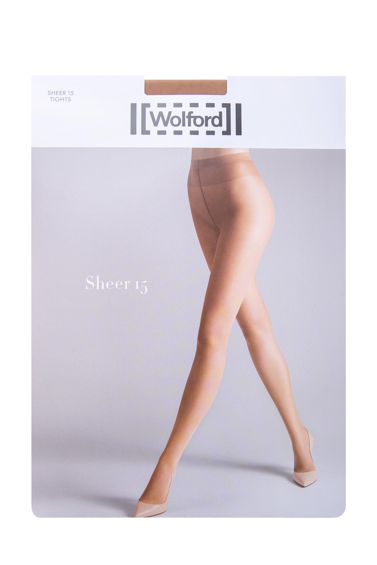 колготкиБрендовое женское нижнее белье<br><br>Материал: полиамид 82% ,  эластан 17% ,  хлопок 1%;