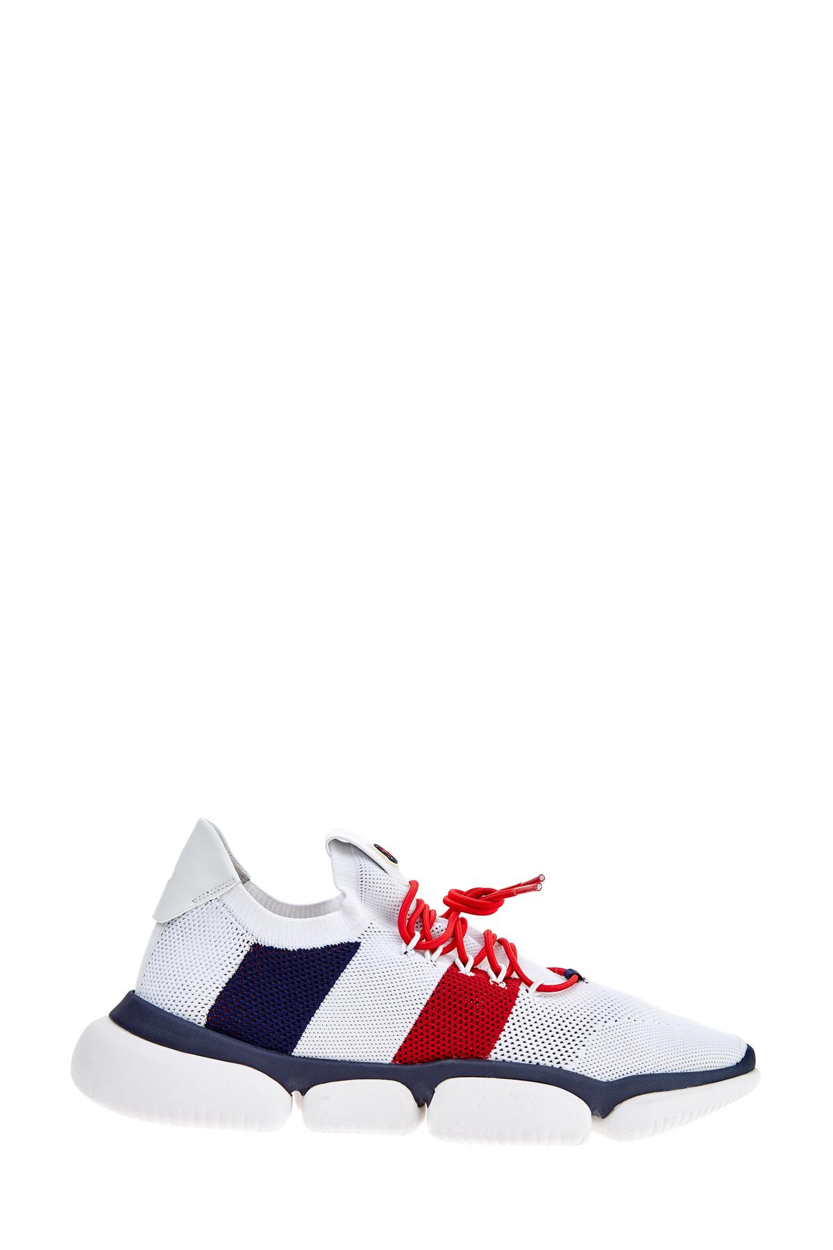 Купить со скидкой Кроссовки Bubble Sneaker на оригинальной амортизирующей подошве