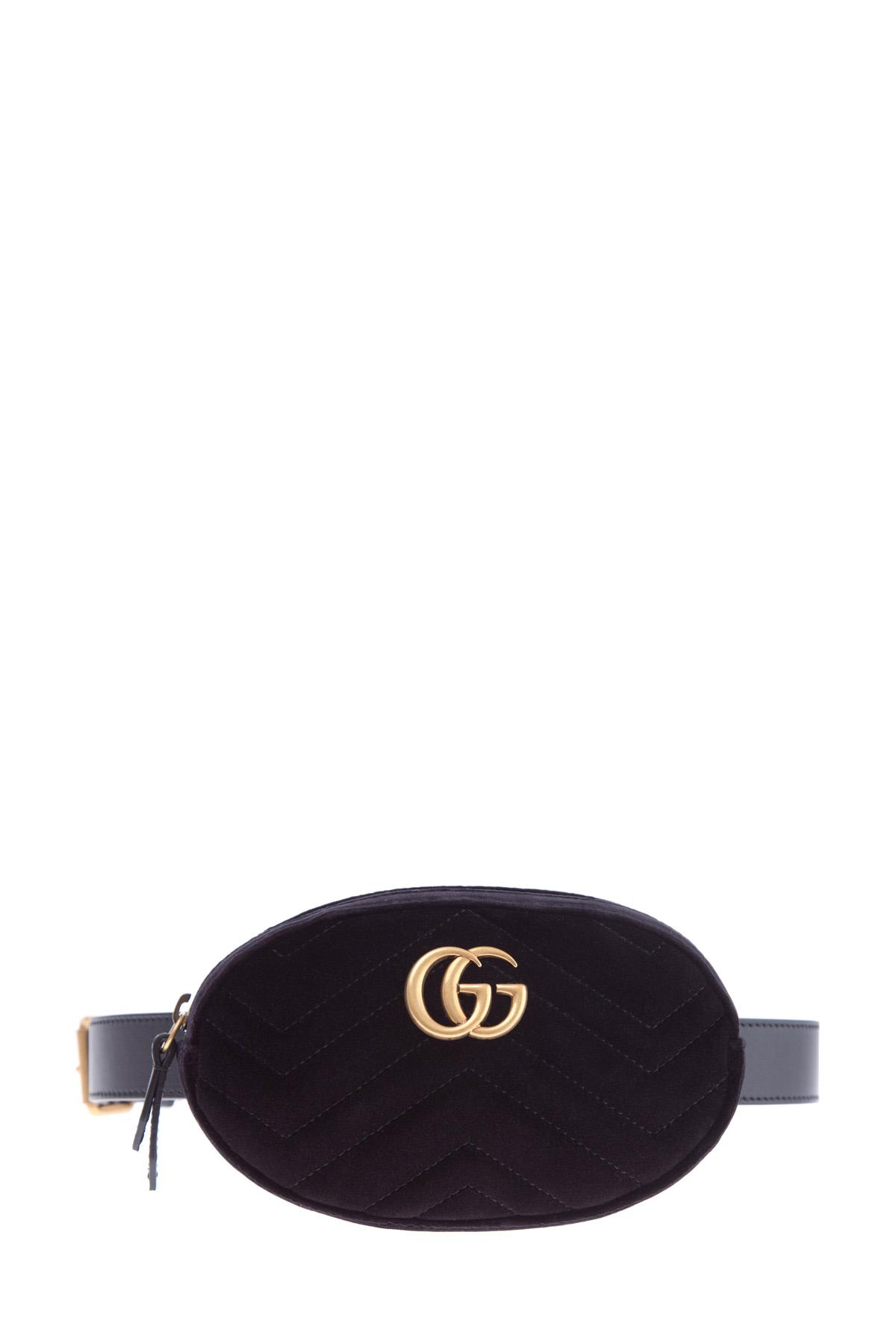 сумка GUCCI G476434 1000