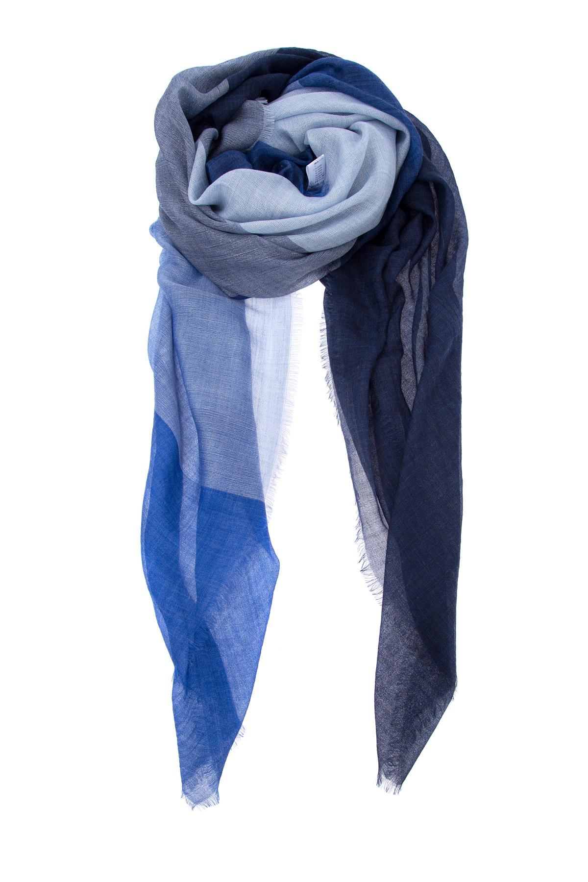 женский шарф agnona