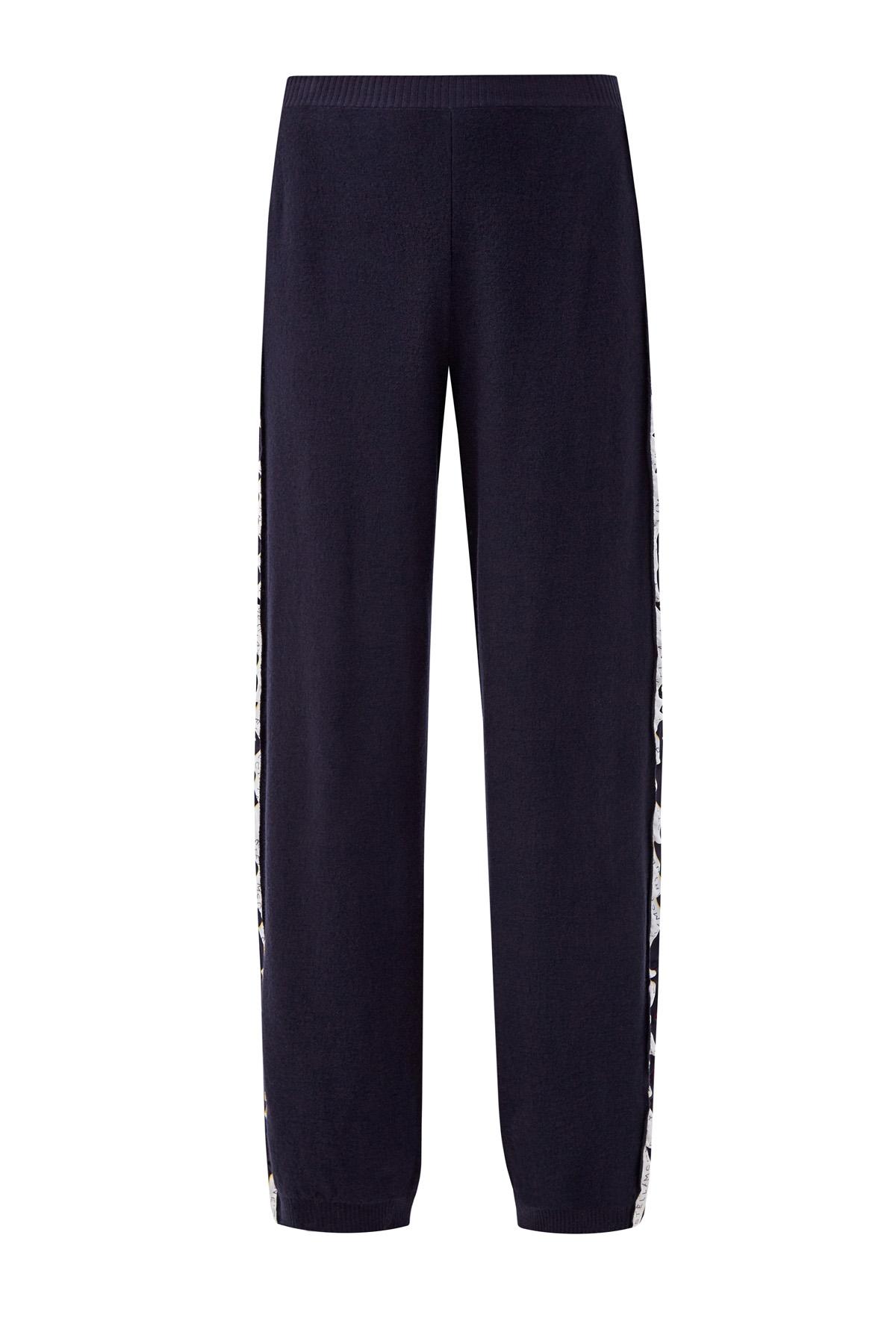 женские брюки stella mccartney