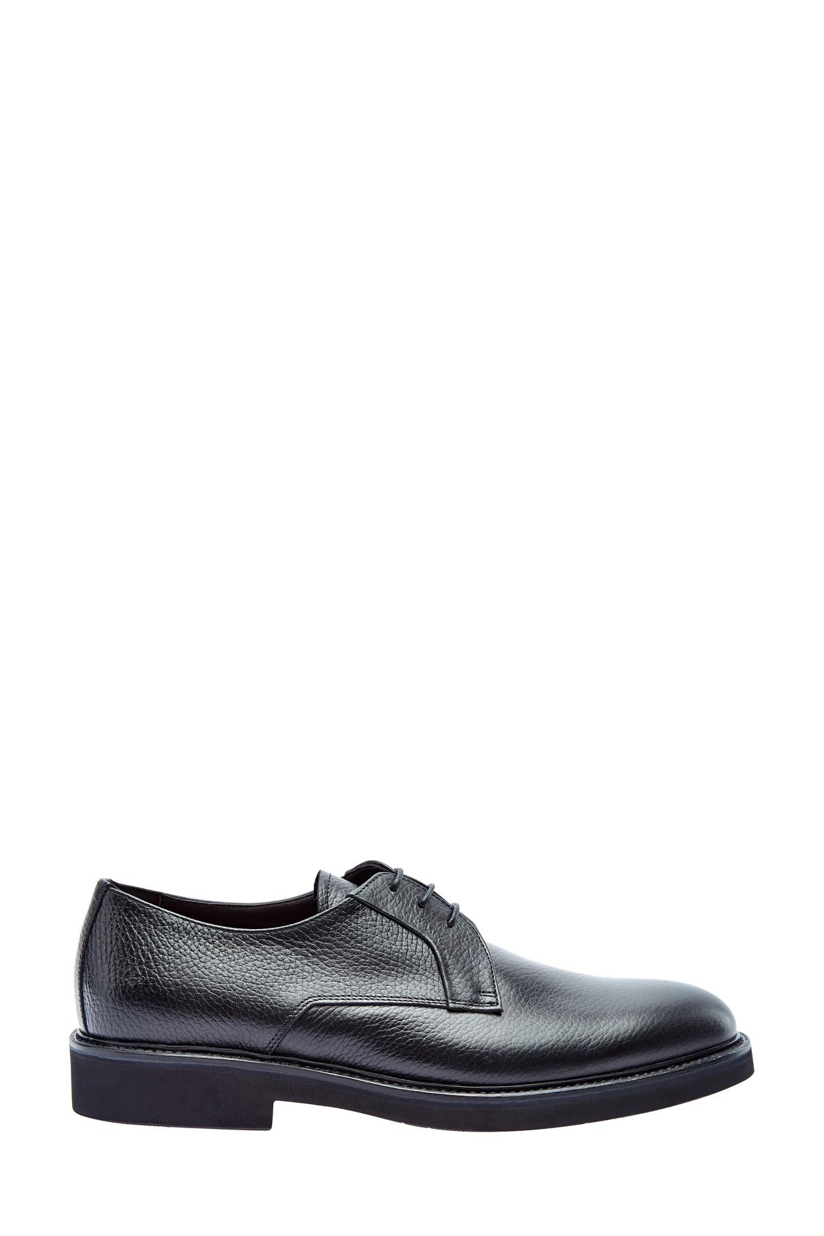 мужские туфли canali