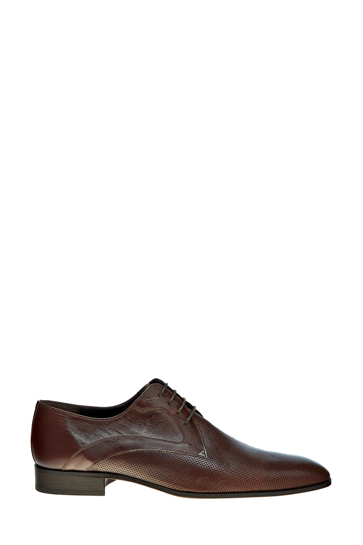 мужские туфли artioli