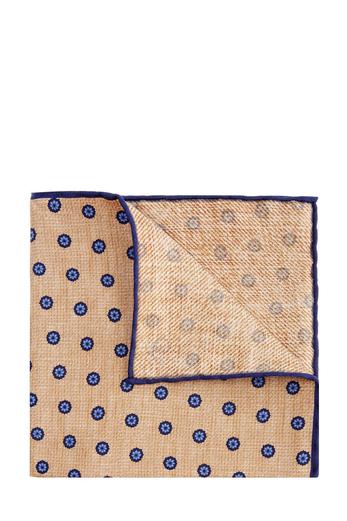 мужской платок canali