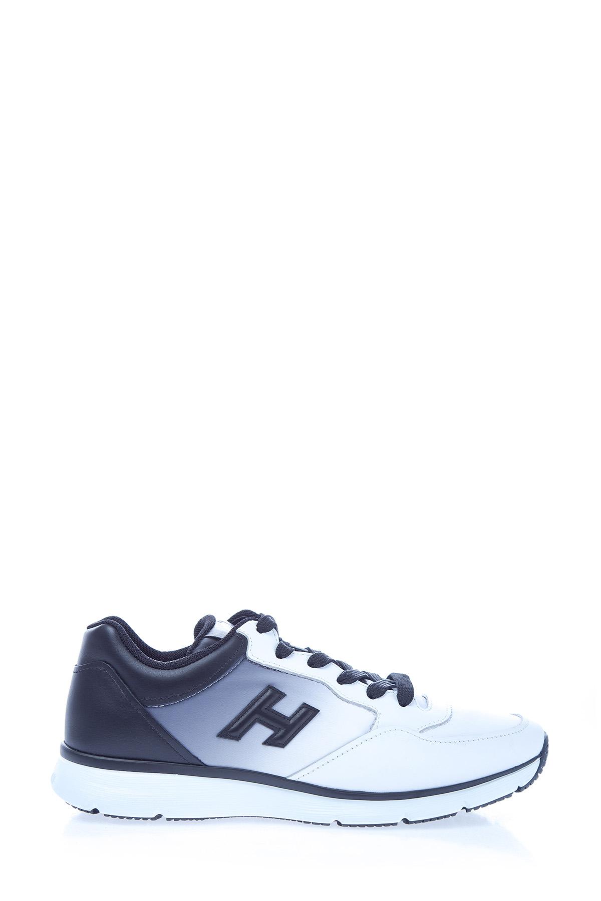 мужские кроссовки hogan