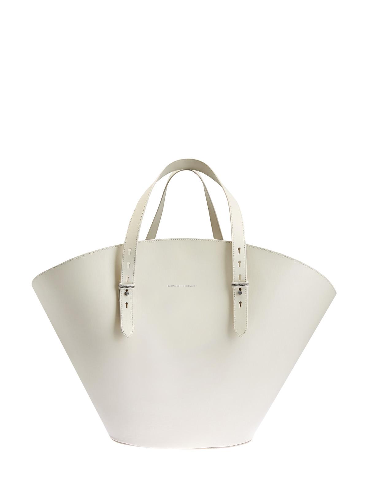 женская сумка brunello cucinelli