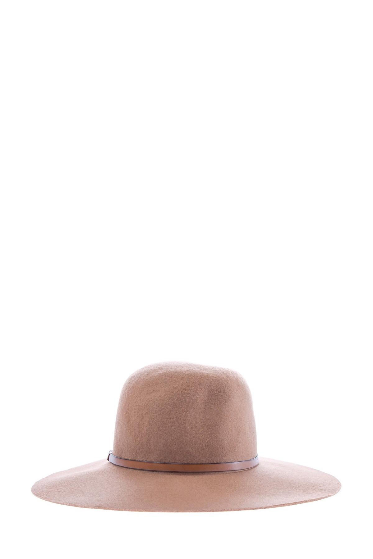 Купить Шляпа, ELEVENTY, Италия, шерсть 100%