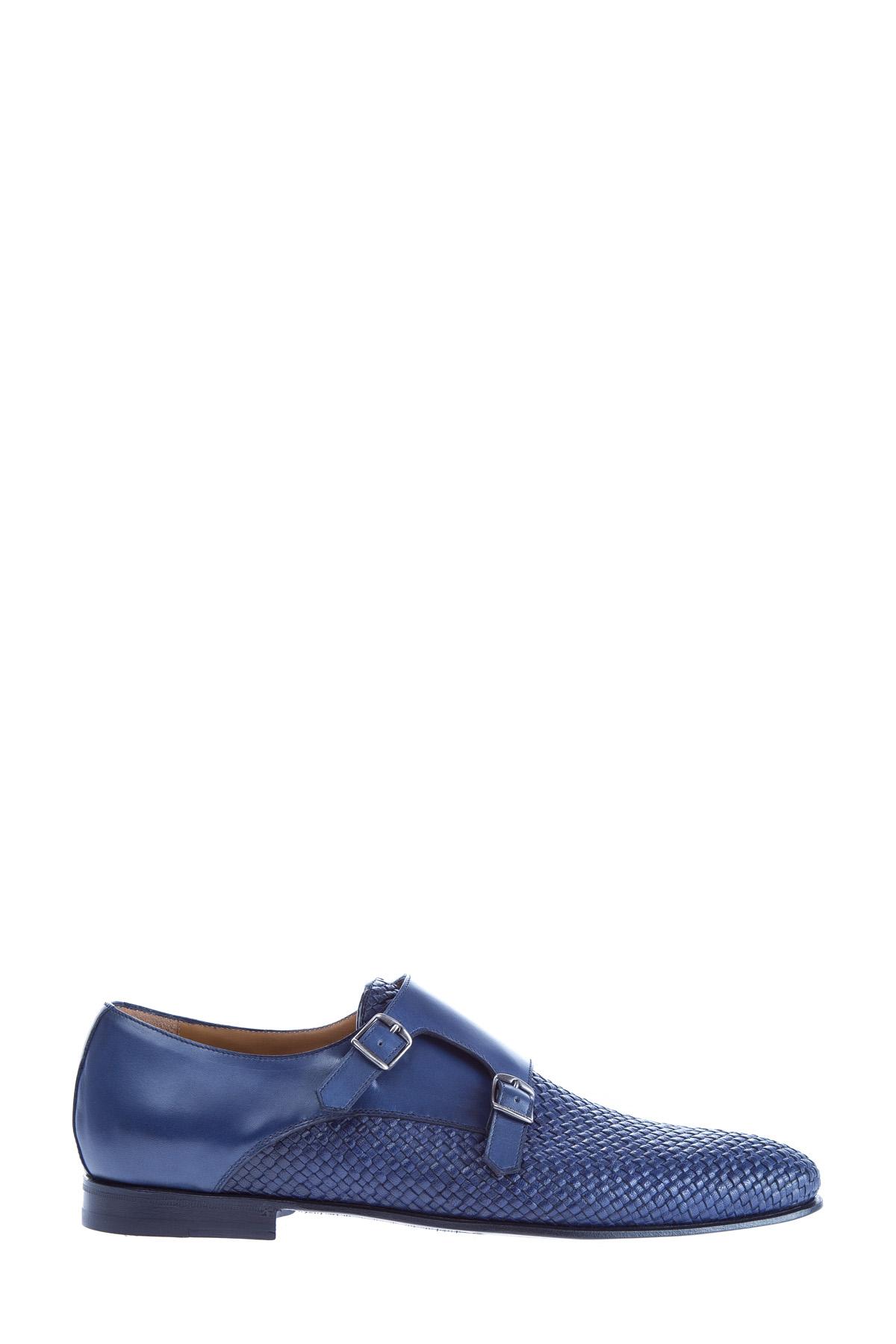 мужские туфли barrett