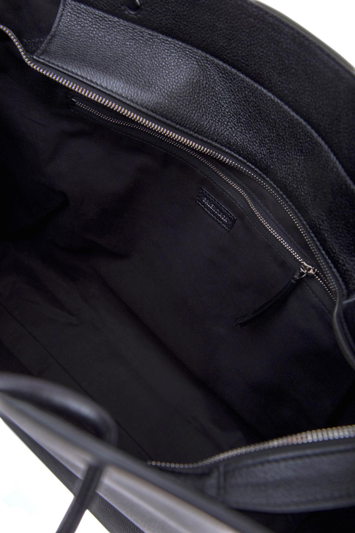 сумка BALENCIAGA BL527227 1060 Фото 9