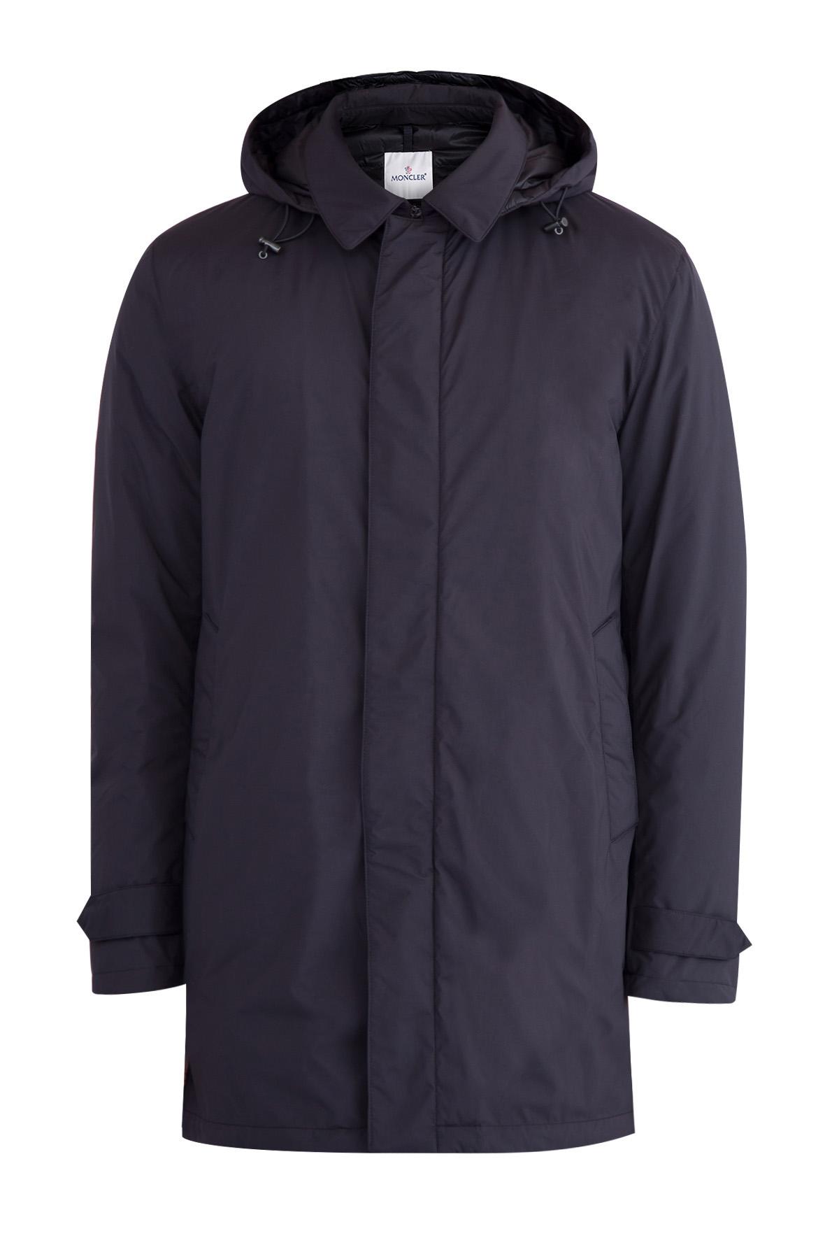 курткаКуртки<br><br>Материал: полиэстер 100% ,  пух 90% ,  перо 10%;