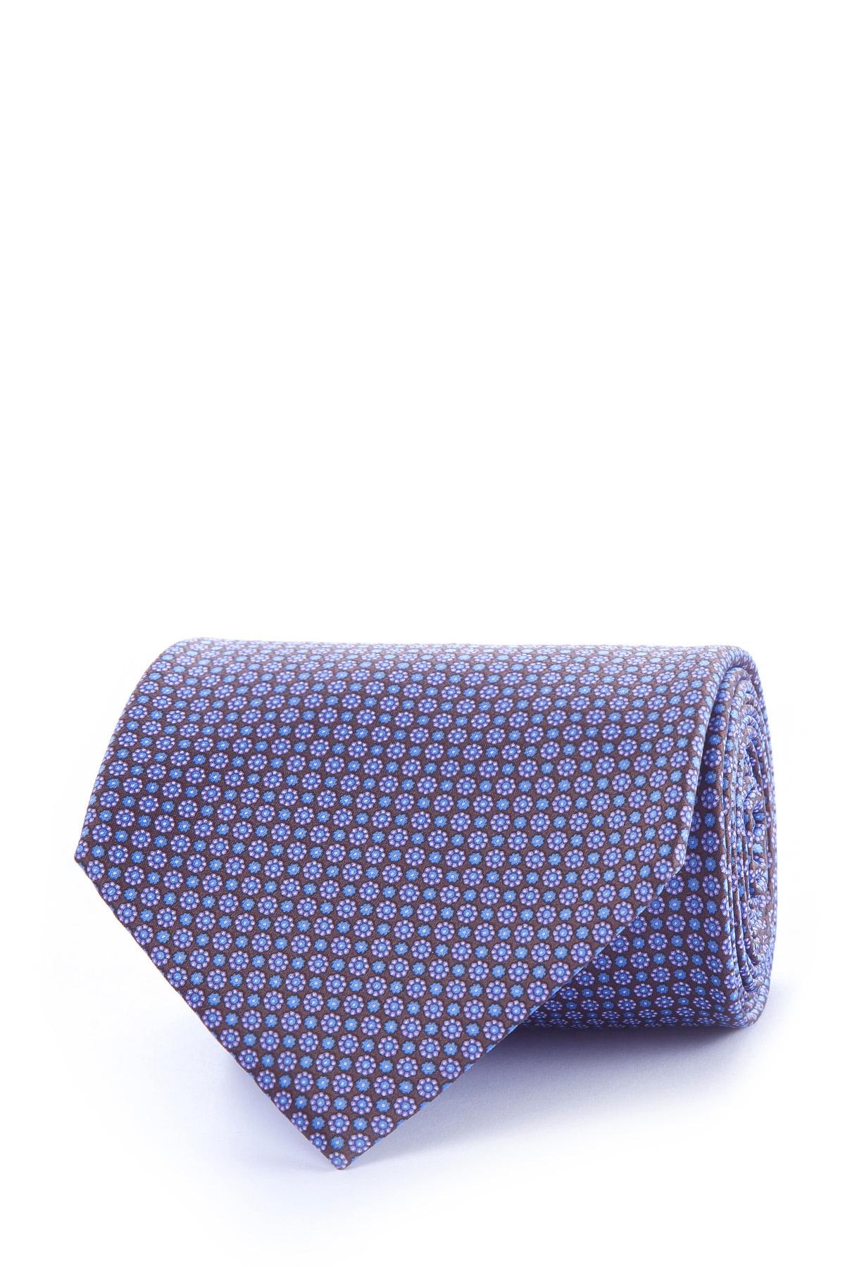 галстукГалстуки<br><br>Материал: 100%  шелк;