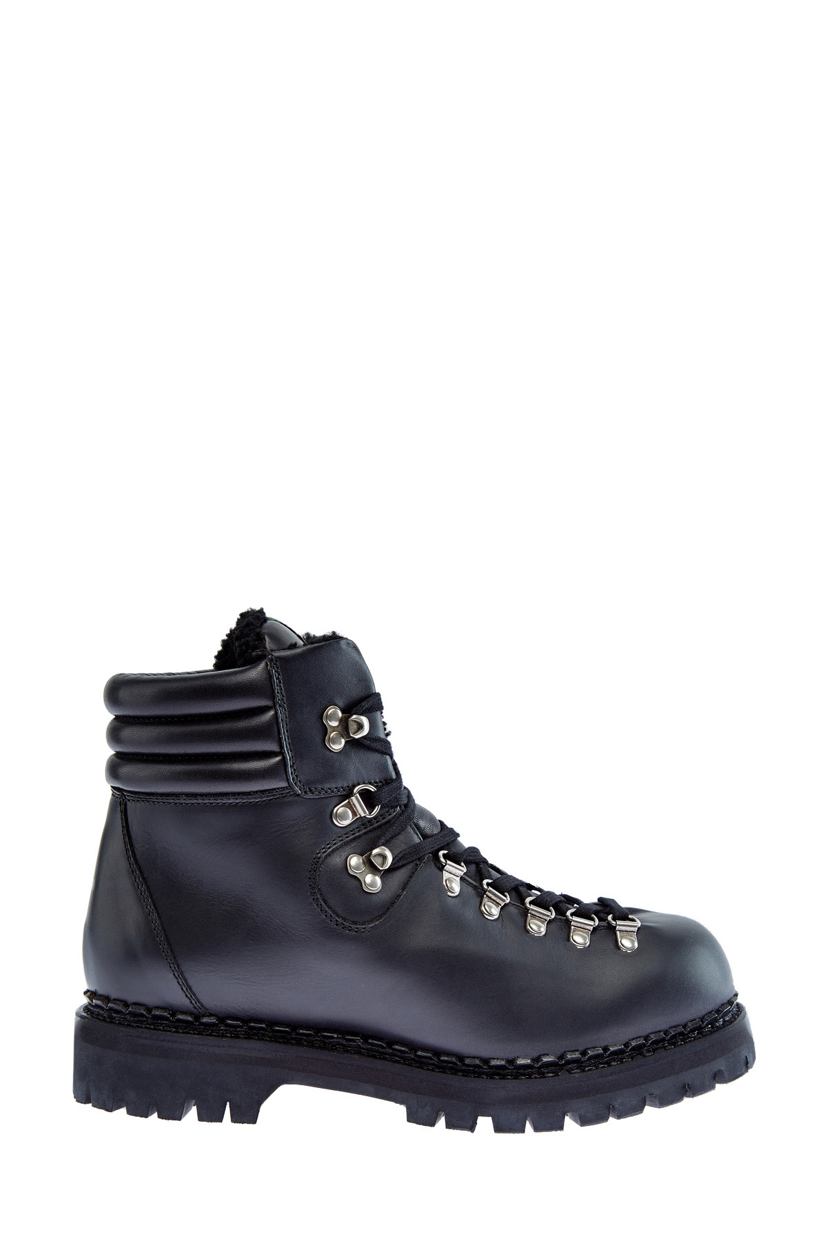 мужские ботинки gucci