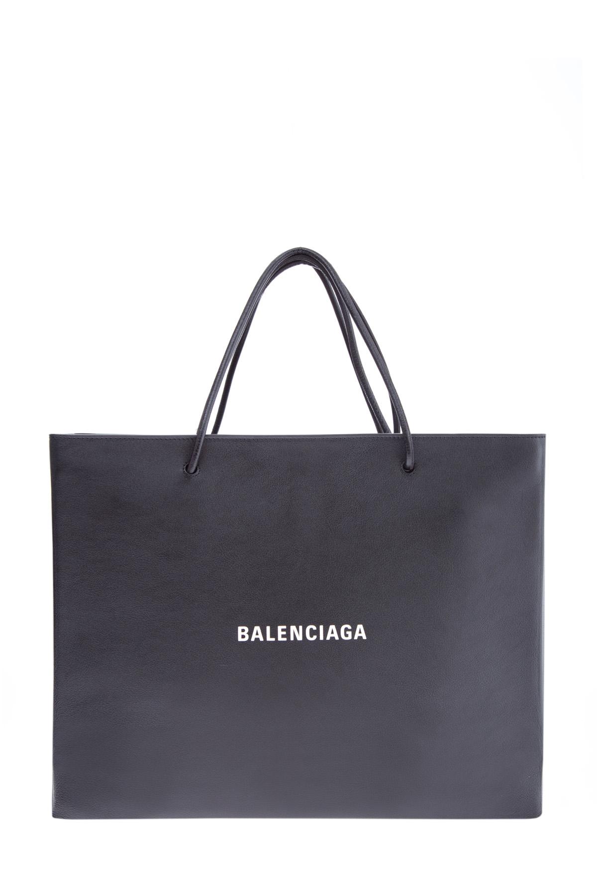 сумка BALENCIAGA BL527227 1060