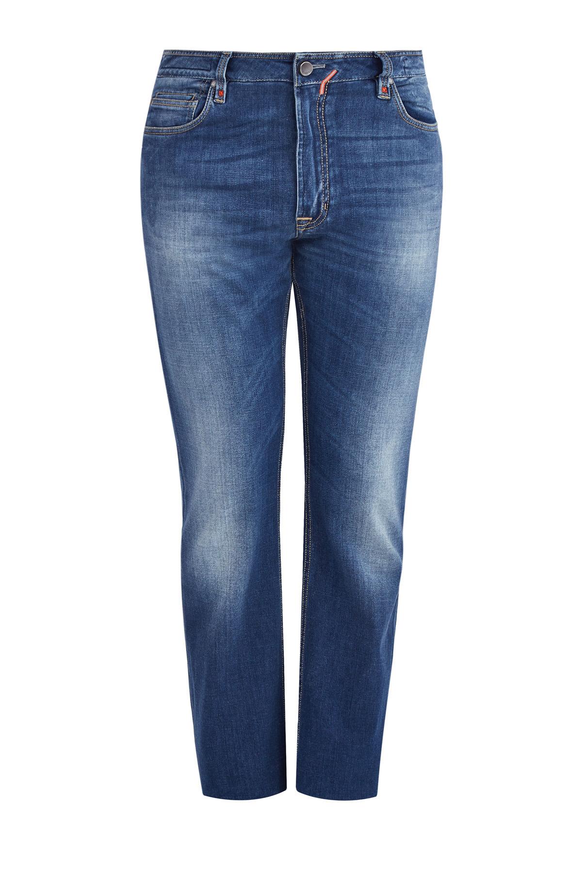 джинсыДжинсы<br><br>Материал: хлопок 92% ,  эластомультиэстер 6% ,  эластан 2%;