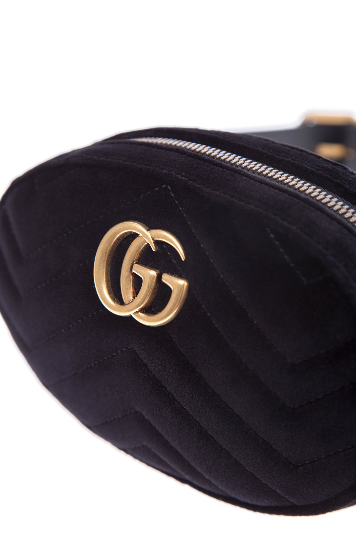сумка GUCCI G476434 1000 Фото 6