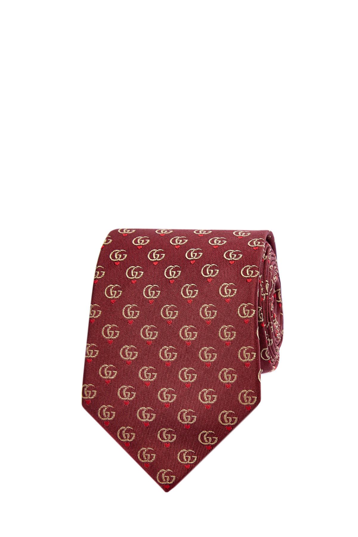 мужские галстуки и бабочки gucci