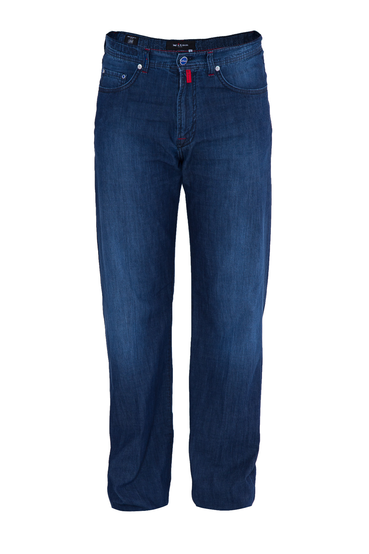 джинсыДжинсы<br><br>Материал: хлопок 100%;