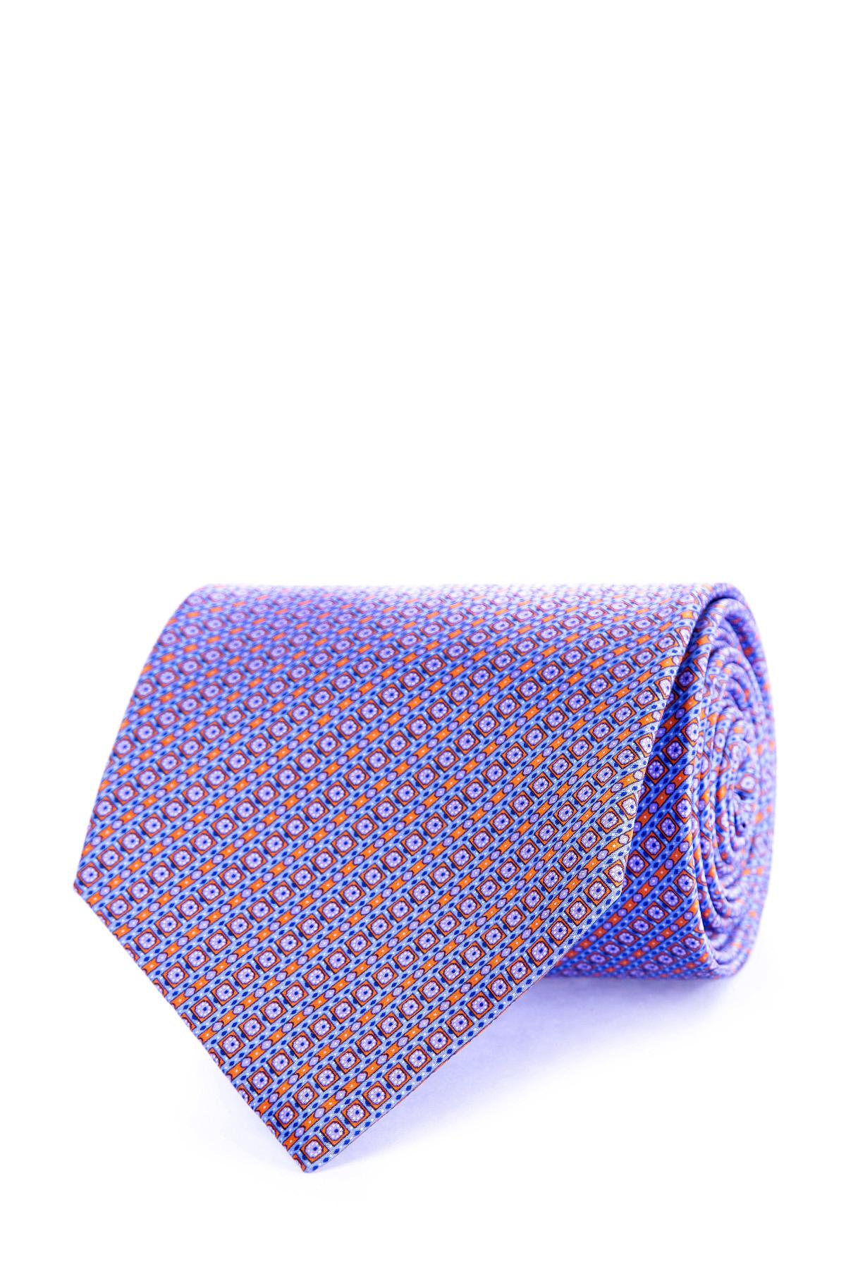галстукГалстуки<br><br>Материал: шелк 100%;