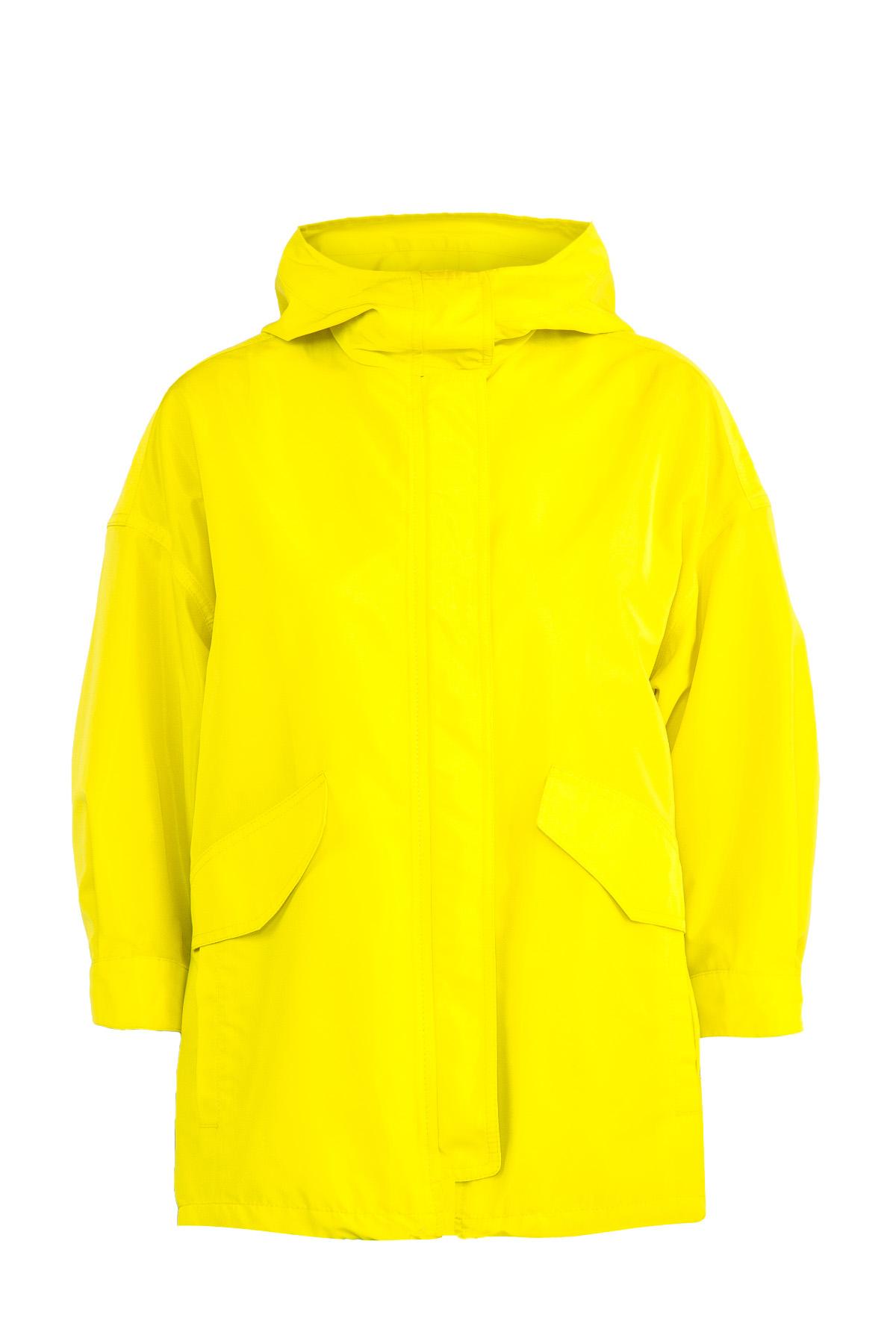 ветровкаКуртки<br><br>Материал: полиэстер 100%;
