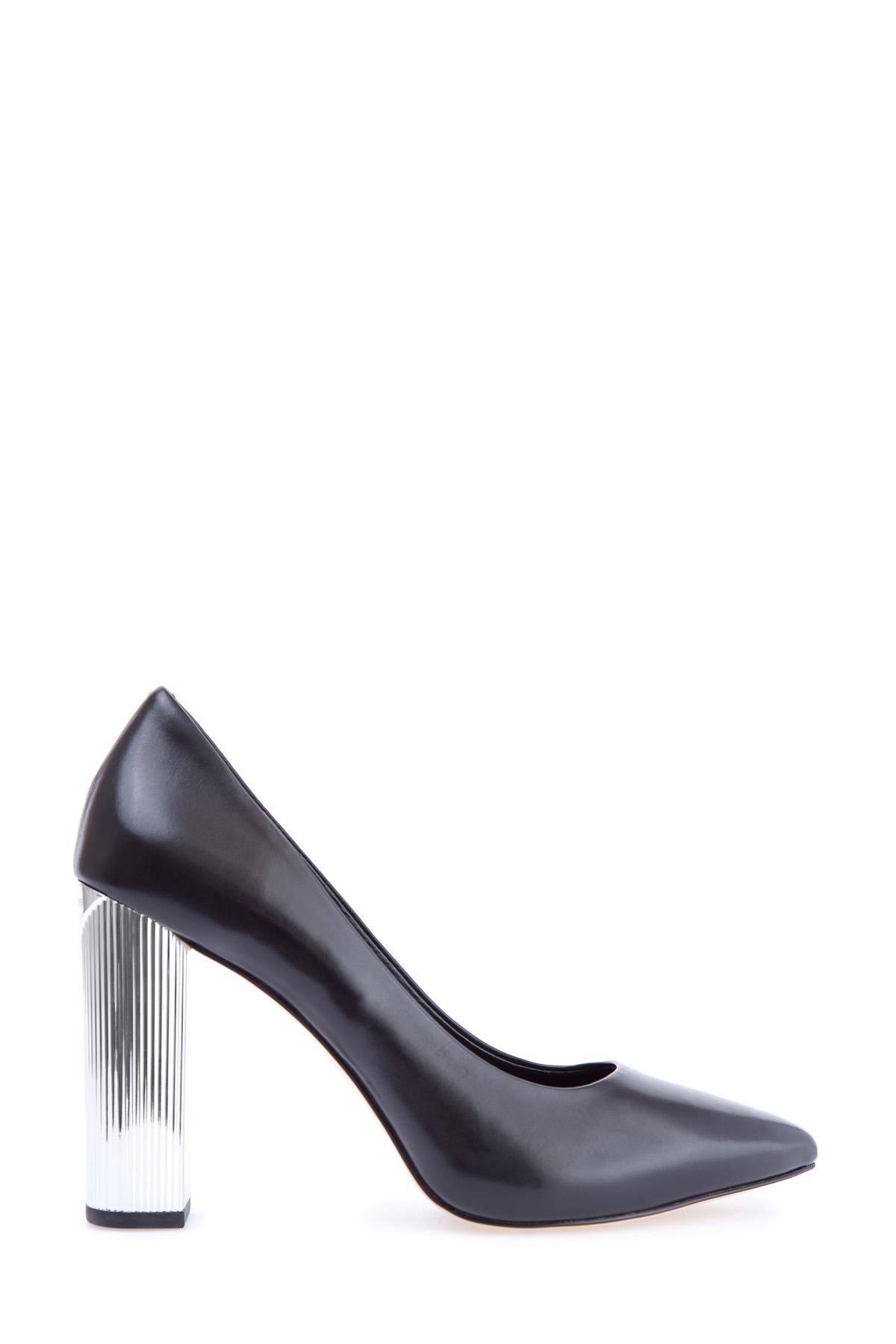 Купить Туфли, MICHAEL Michael Kors, США, кожа 100%
