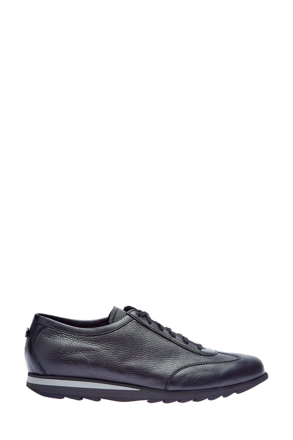 мужские кроссовки barrett