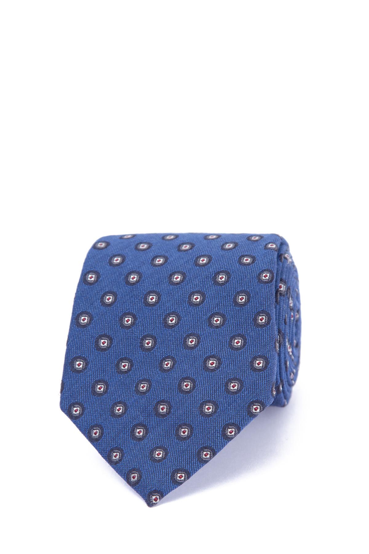 мужские галстуки и бабочки cesare attolini