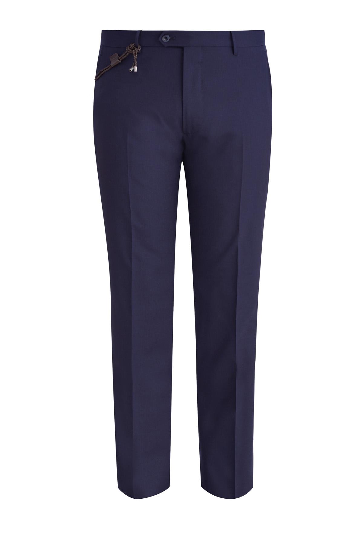 Купить со скидкой брюки
