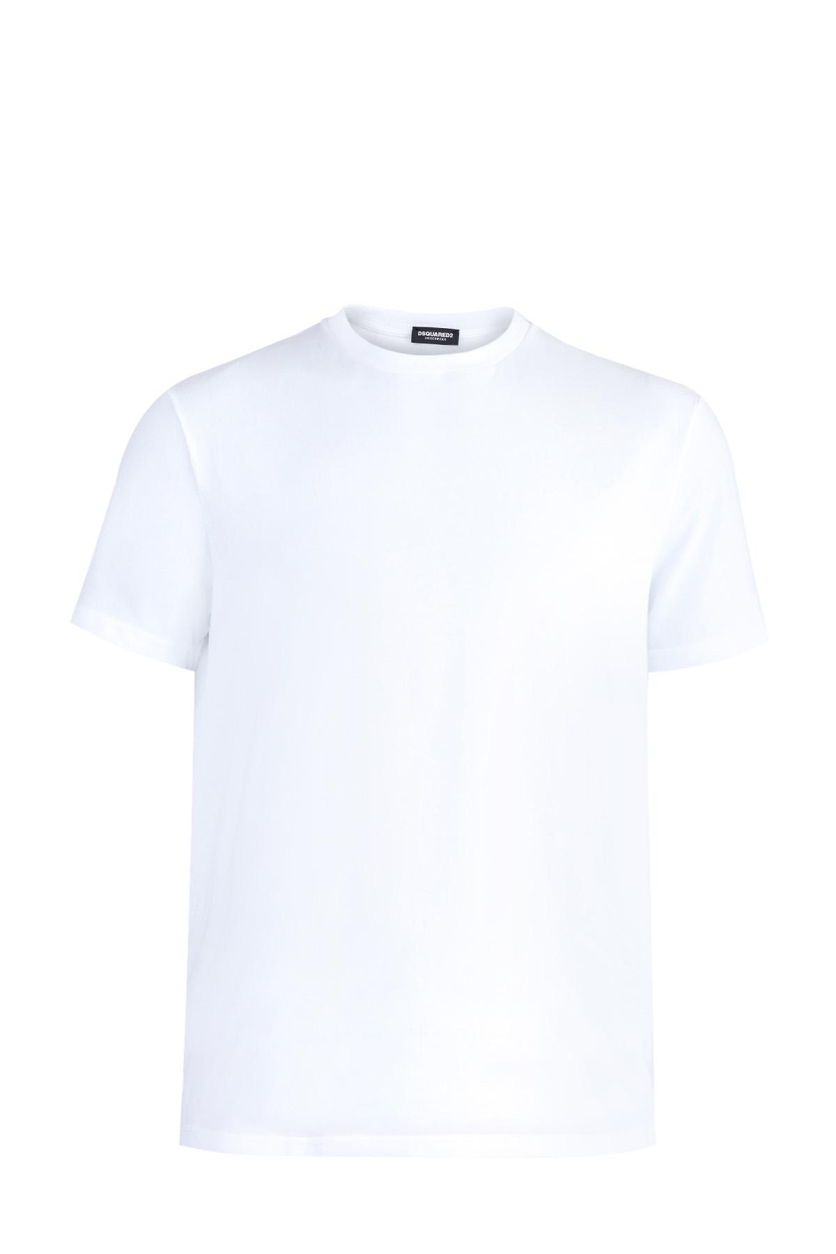 футболкаФутболки, поло<br><br>Материал: хлопок 95% ,  эластан 5%;
