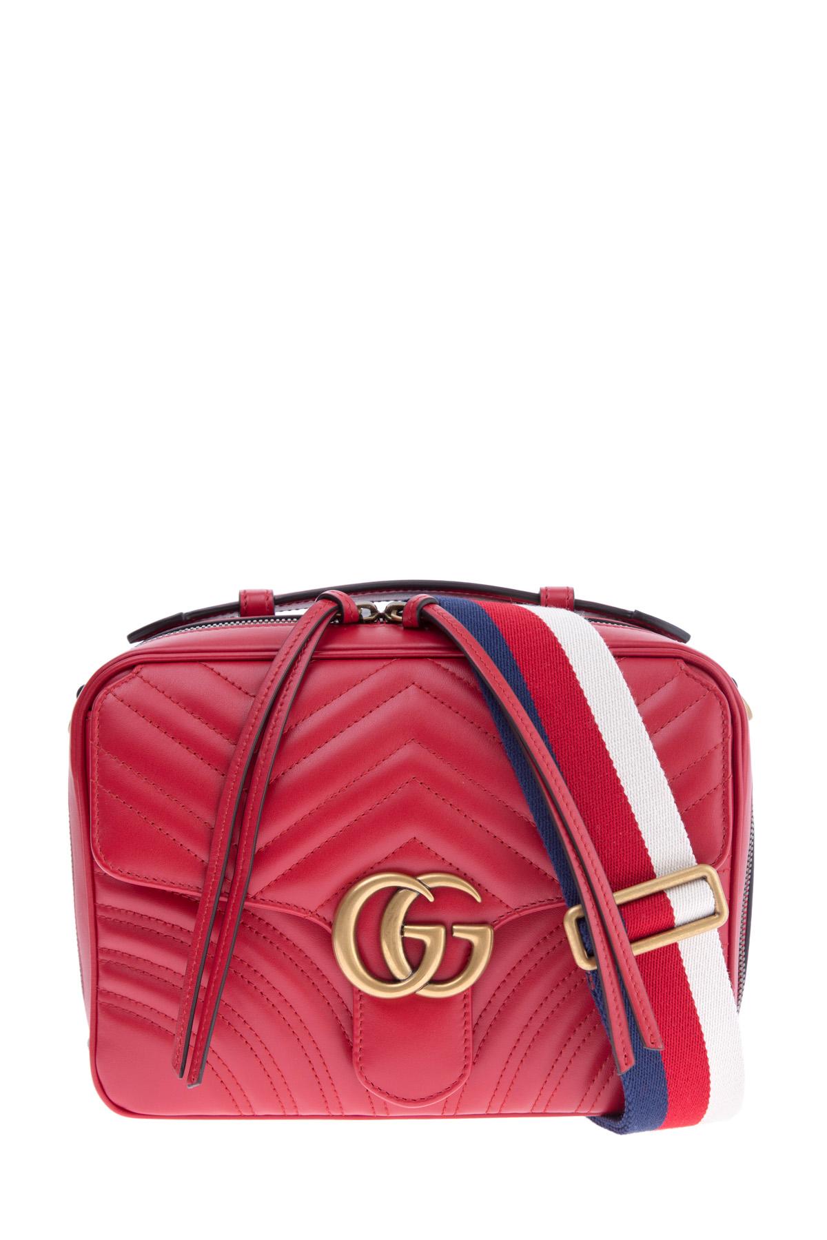 сумка GUCCI G498100 8227