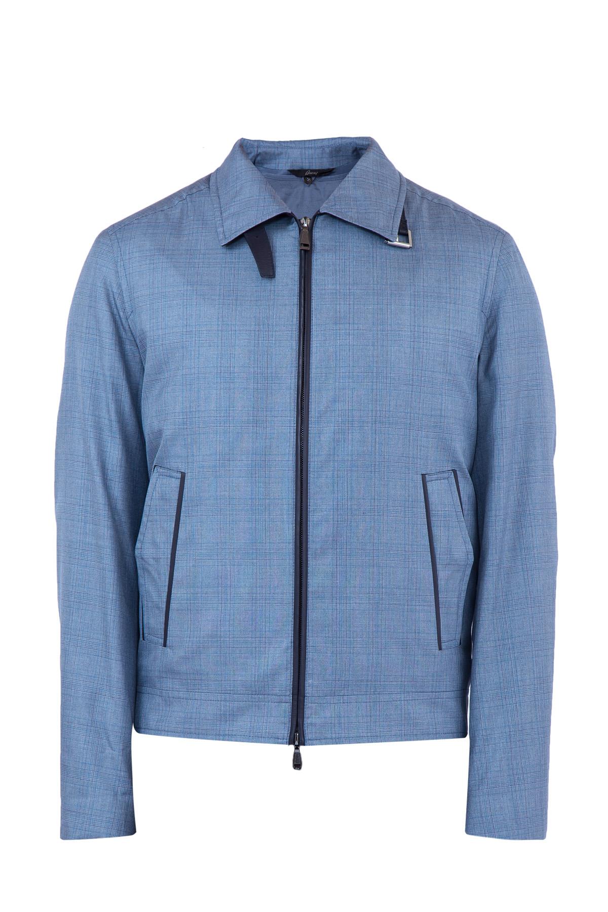 курткаКуртки<br><br>Материал: 100% шелк-100% полиамид-100% кожа;