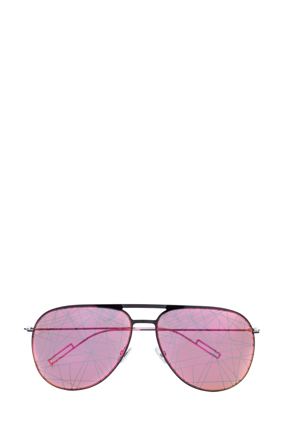 мужские солнцезащитные очки dior (sunglasses) men