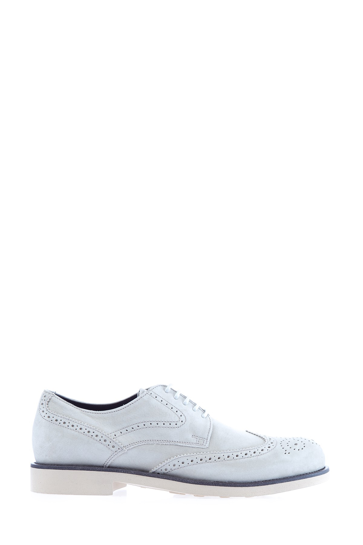 мужские туфли tod's