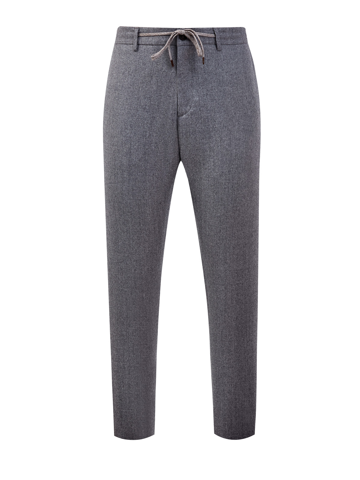 мужские брюки чинос canali