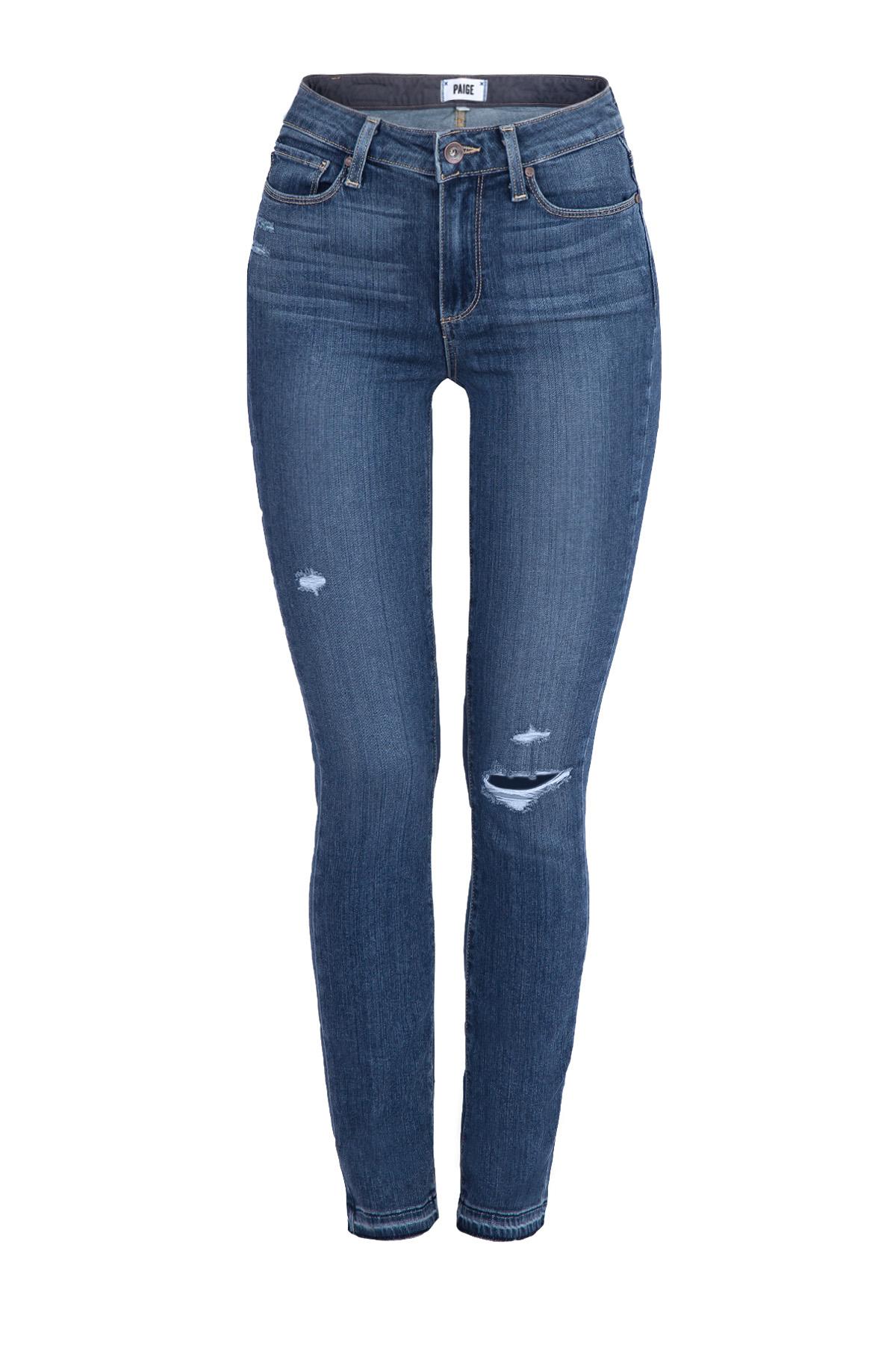 джинсыДжинсы<br><br>Материал: rayon 58% ,  хлопок 21% ,  полиэстер 20% ,  спандекс 1%;