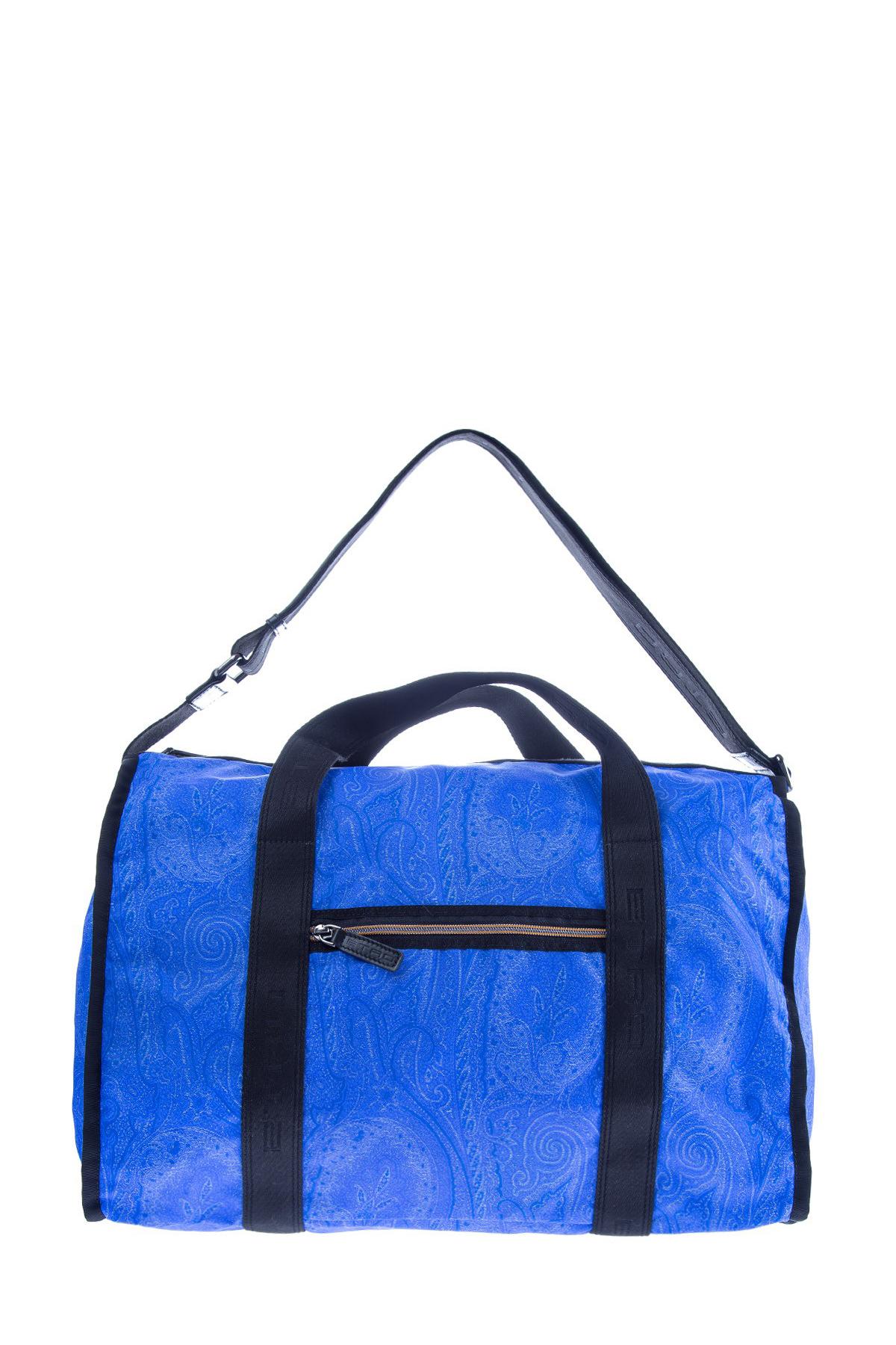 мужская сумка etro