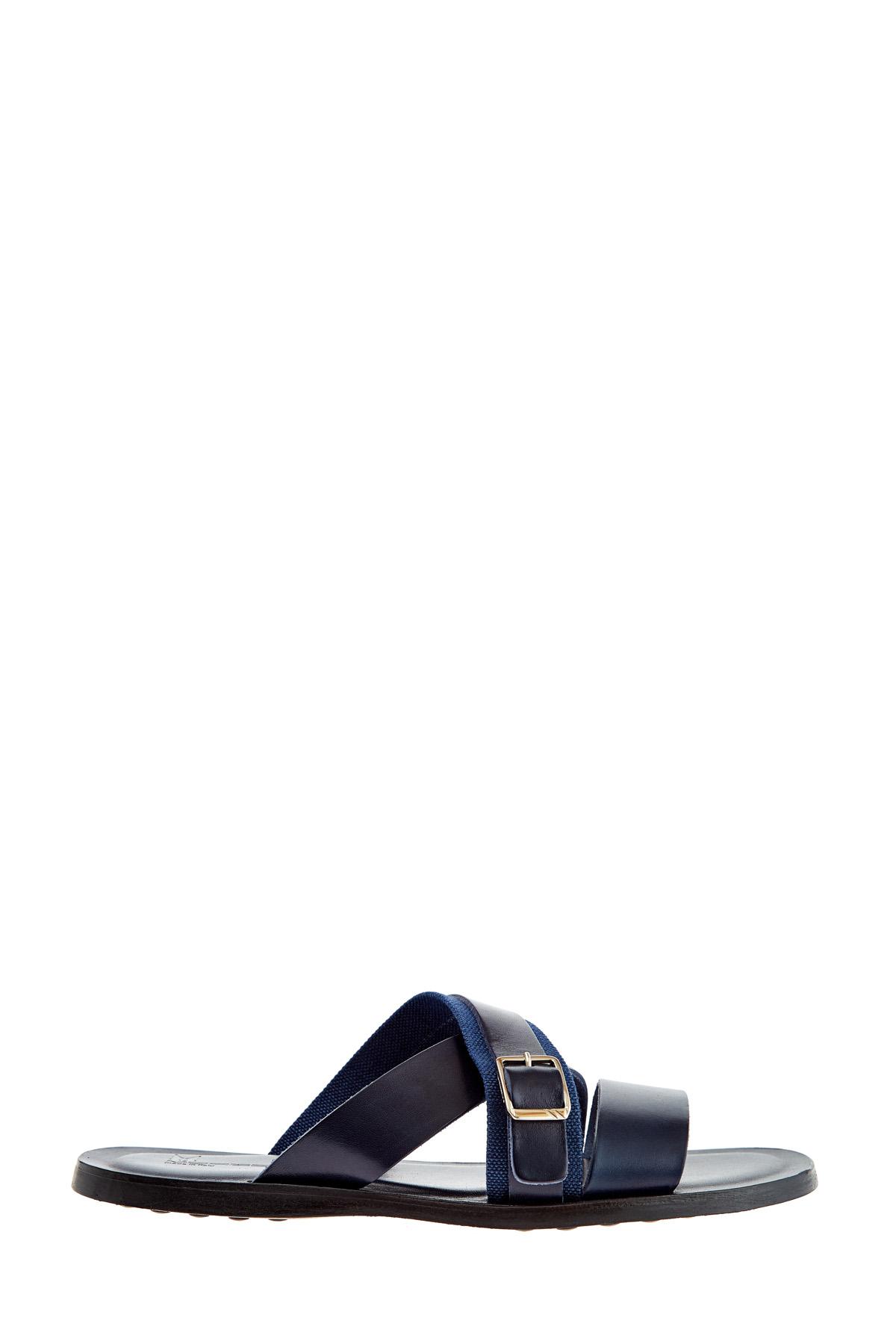 мужские сандалии moreschi
