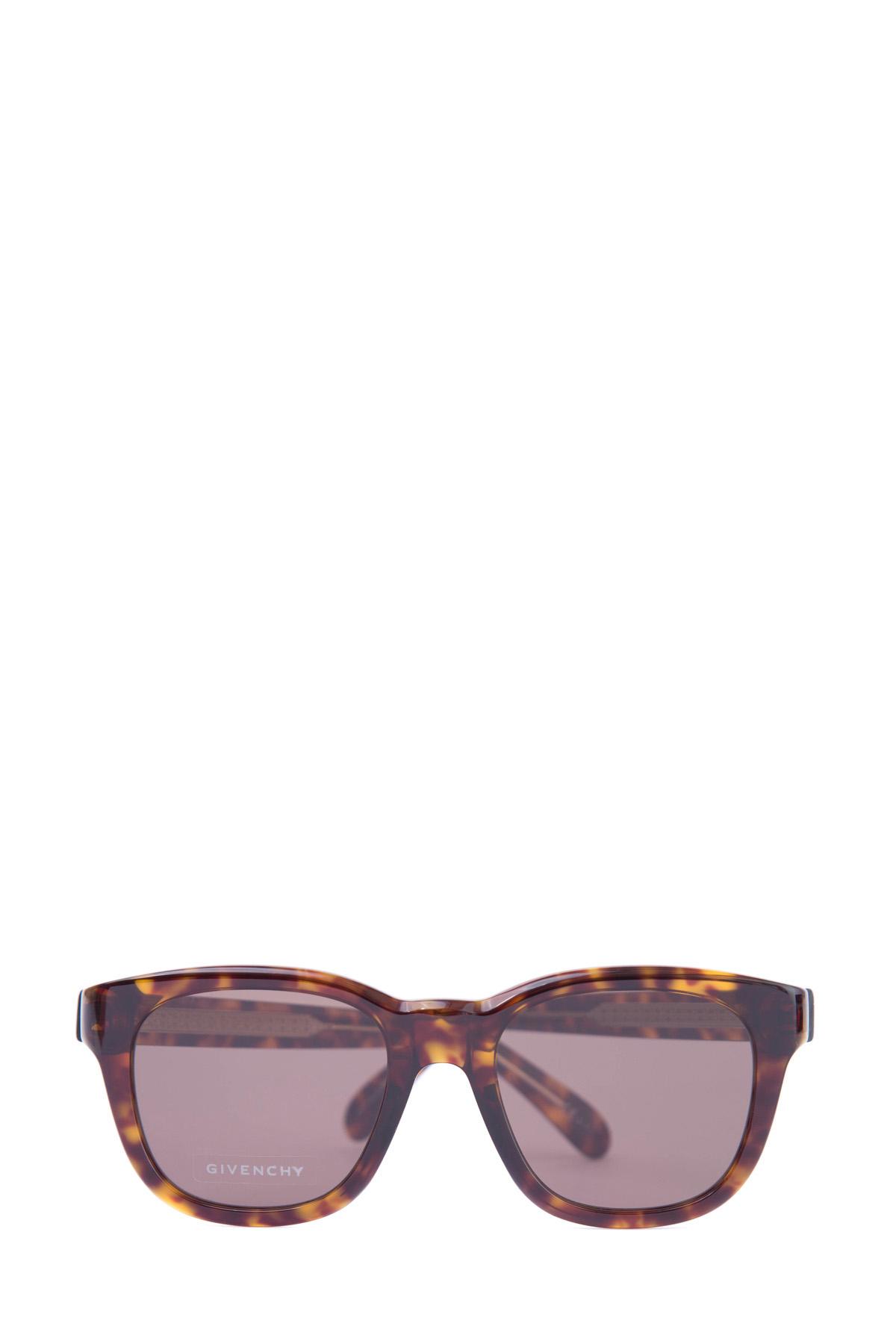 женские солнцезащитные очки givenchy (sunglasses)
