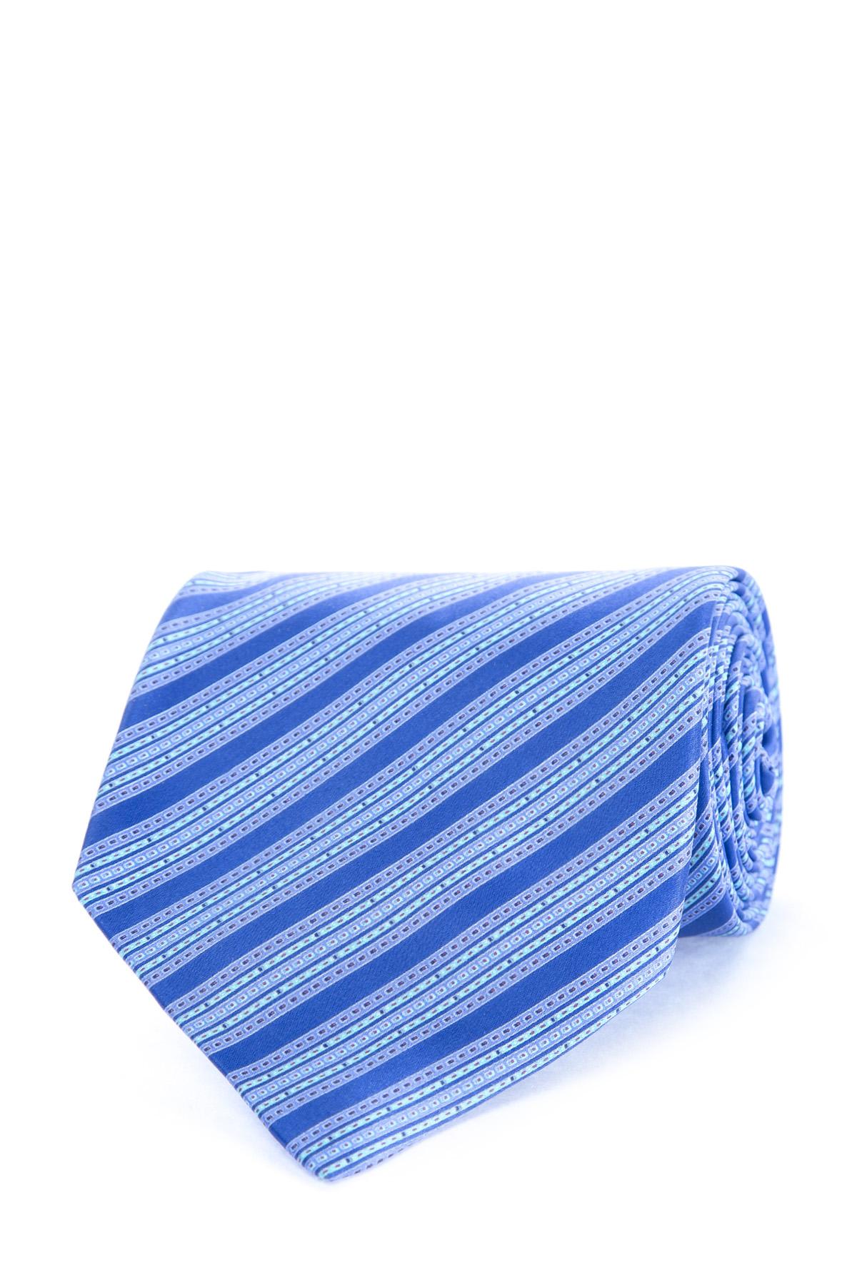 мужские галстуки и бабочки stefano ricci